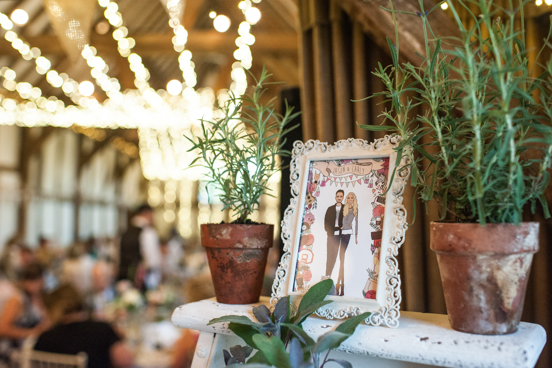Losely Park Wedding, Surrey, Alexandria Hall Photography (73 of 85).jpg