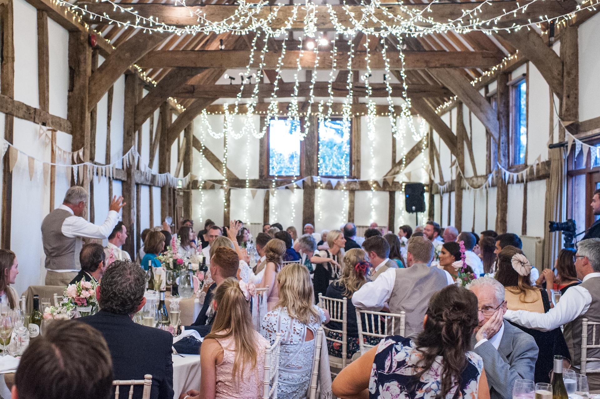 Losely Park Wedding, Surrey, Alexandria Hall Photography (74 of 85).jpg