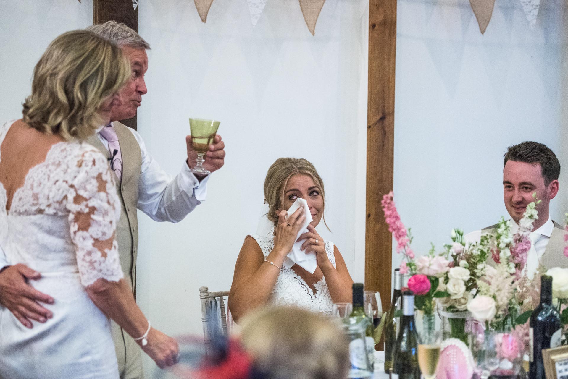 Losely Park Wedding, Surrey, Alexandria Hall Photography (75 of 85).jpg