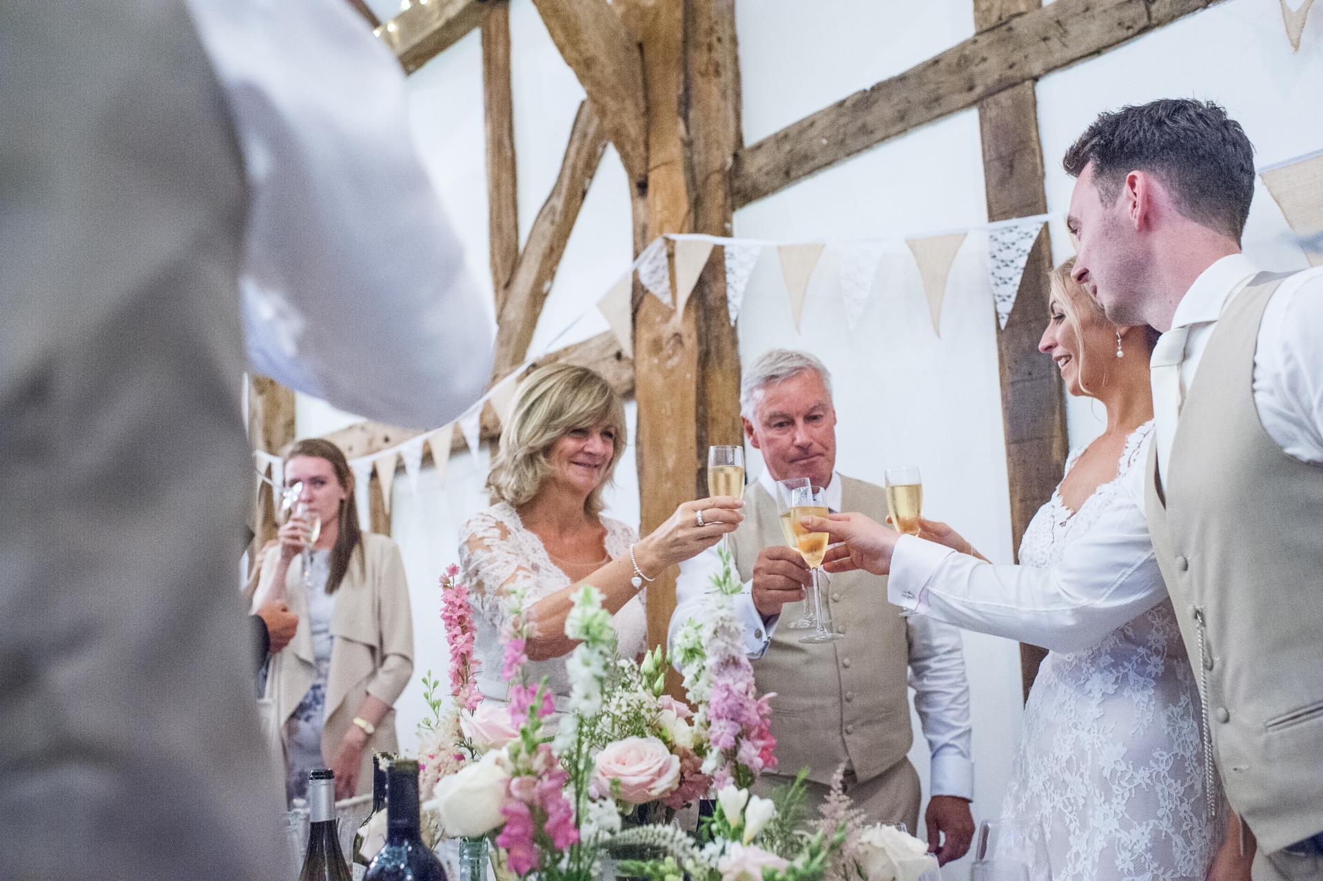Losely Park Wedding, Surrey, Alexandria Hall Photography (76 of 85).jpg