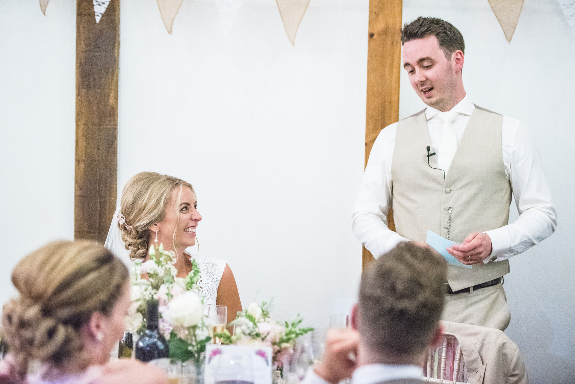Losely Park Wedding, Surrey, Alexandria Hall Photography (78 of 85).jpg