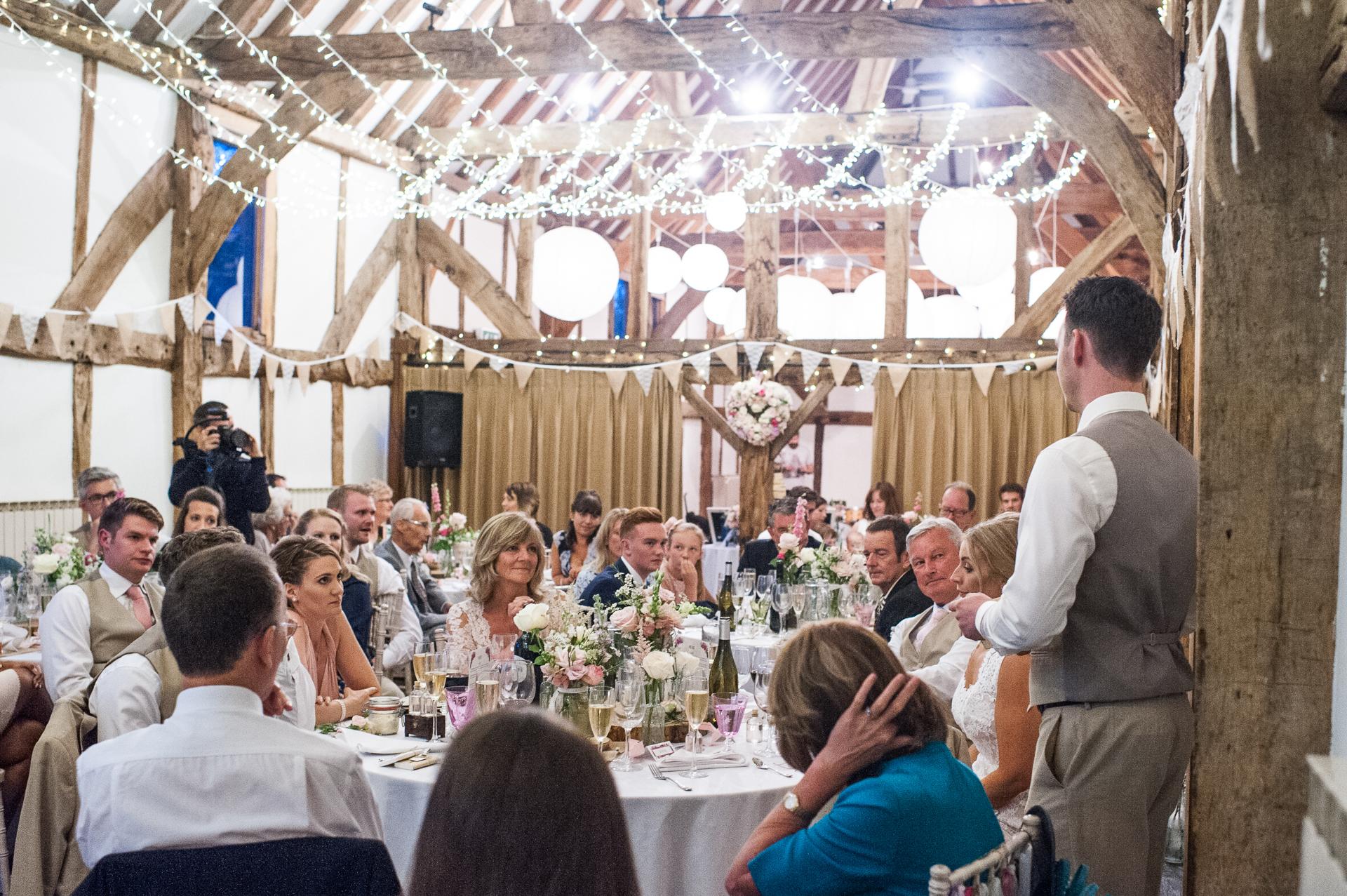Losely Park Wedding, Surrey, Alexandria Hall Photography (77 of 85).jpg