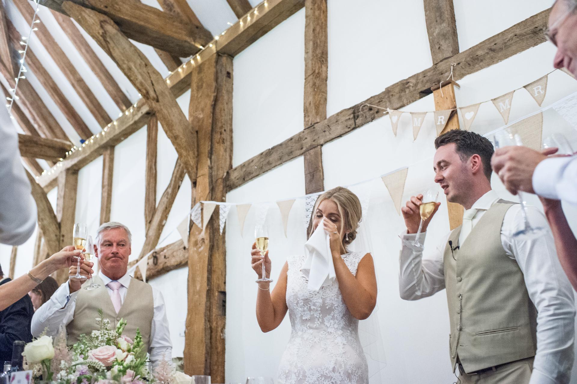 Losely Park Wedding, Surrey, Alexandria Hall Photography (79 of 85).jpg