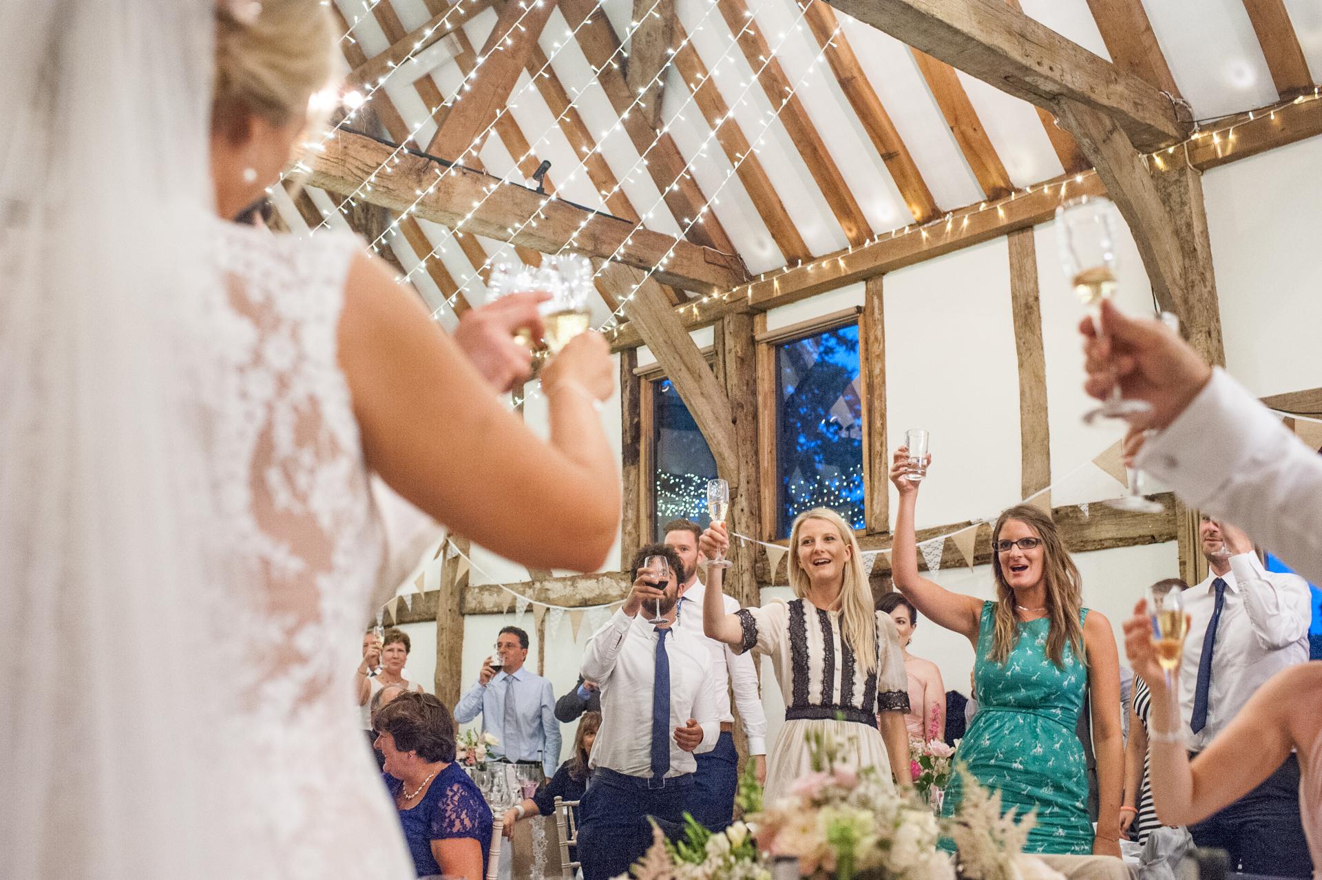 Losely Park Wedding, Surrey, Alexandria Hall Photography (80 of 85).jpg