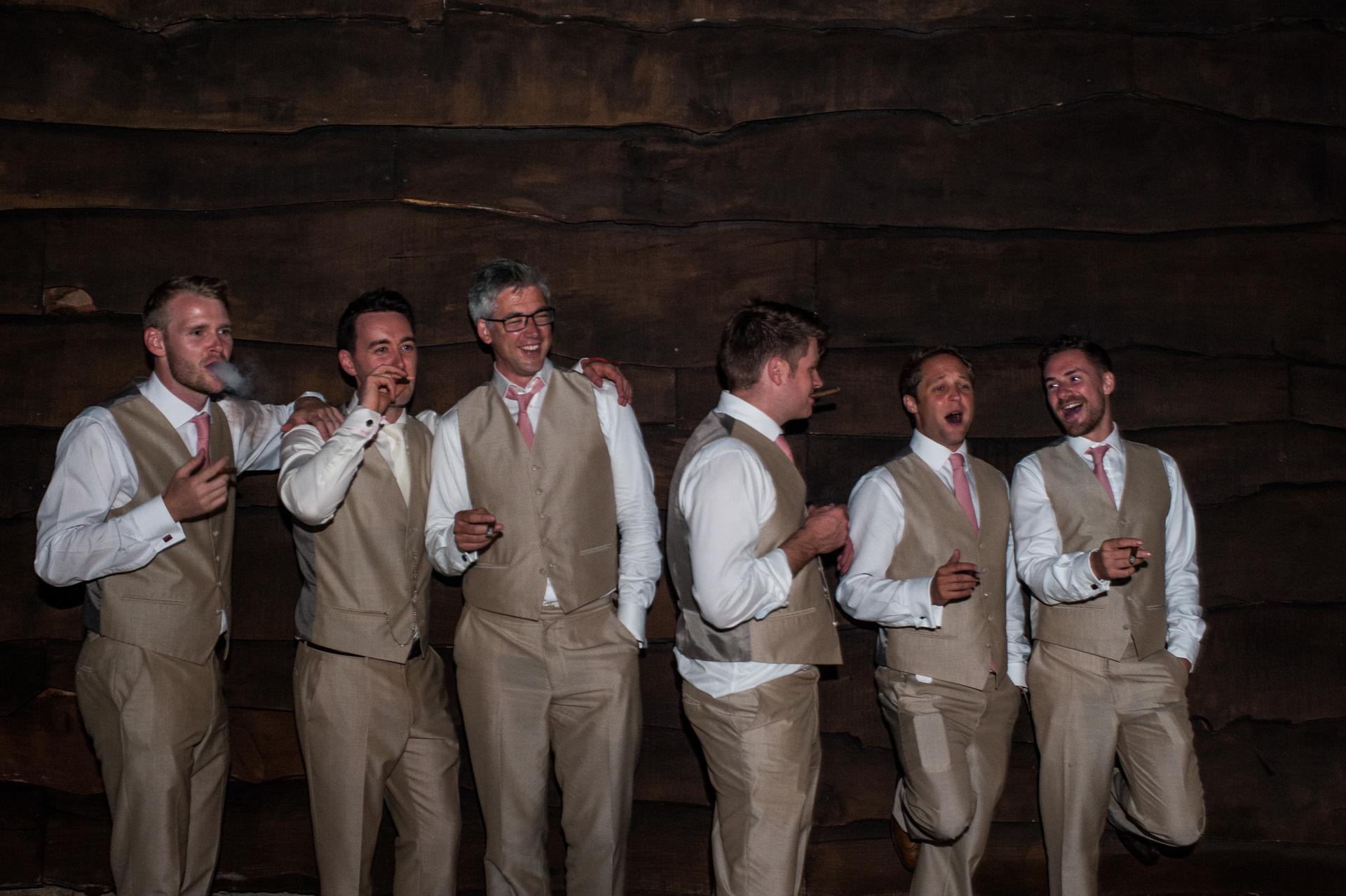 Losely Park Wedding, Surrey, Alexandria Hall Photography (82 of 85).jpg