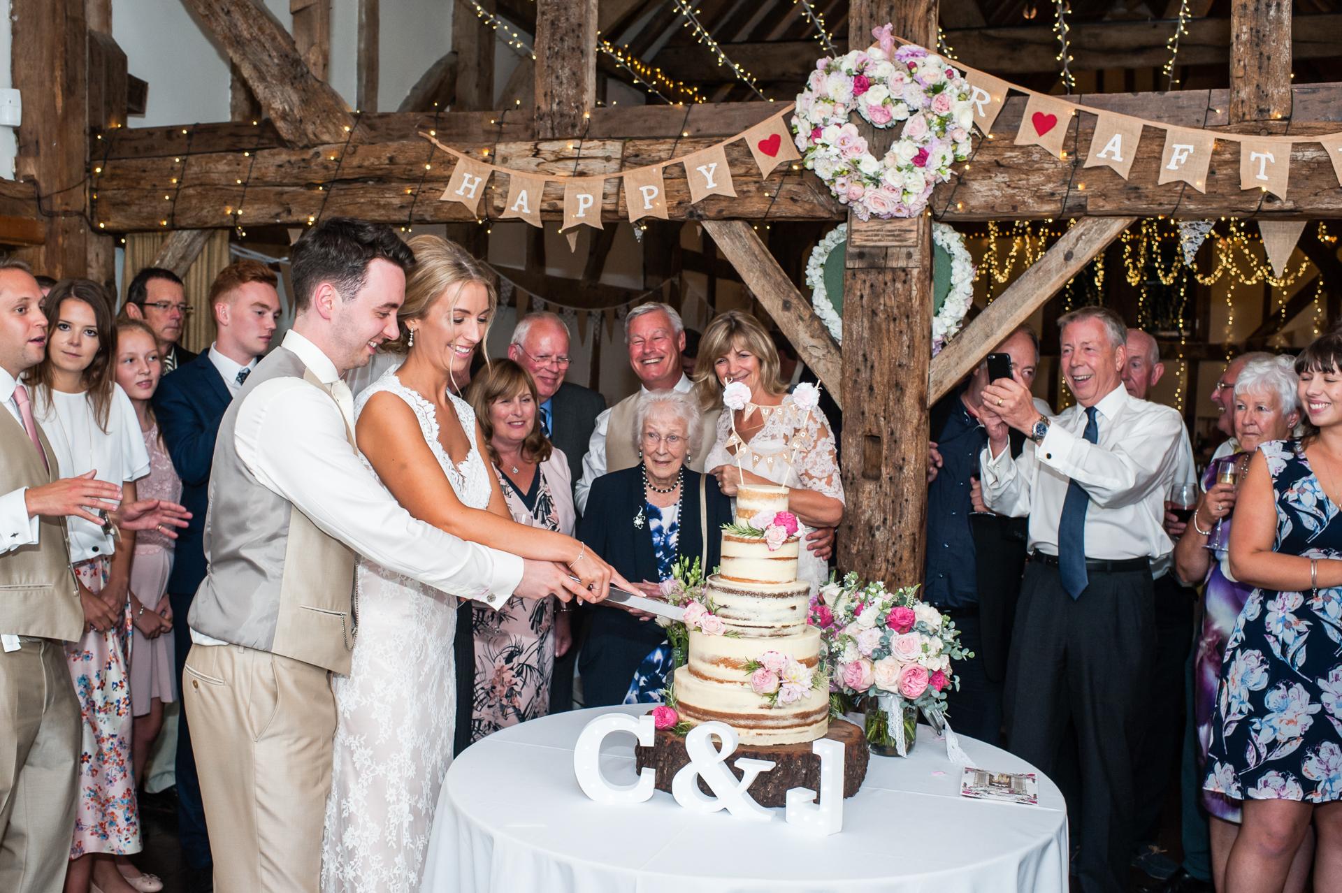 Losely Park Wedding, Surrey, Alexandria Hall Photography (81 of 85).jpg