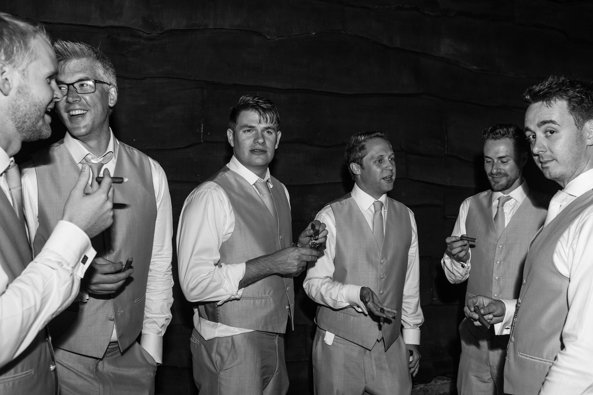Losely Park Wedding, Surrey, Alexandria Hall Photography (83 of 85).jpg