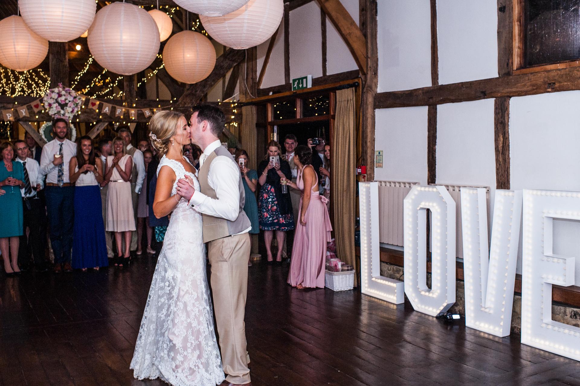 Losely Park Wedding, Surrey, Alexandria Hall Photography (84 of 85).jpg