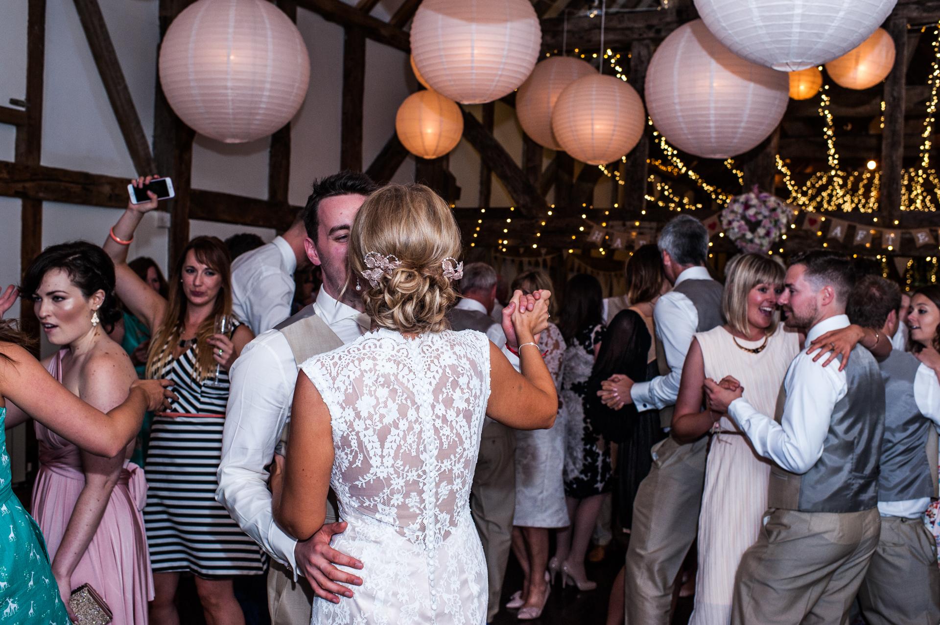 Losely Park Wedding, Surrey, Alexandria Hall Photography (85 of 85).jpg