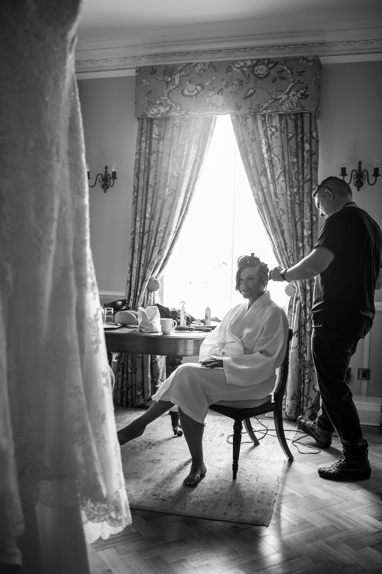 Cumberland Lodge Wedding, Windsor, Alexandria Hall Photography (6 of 63).jpg