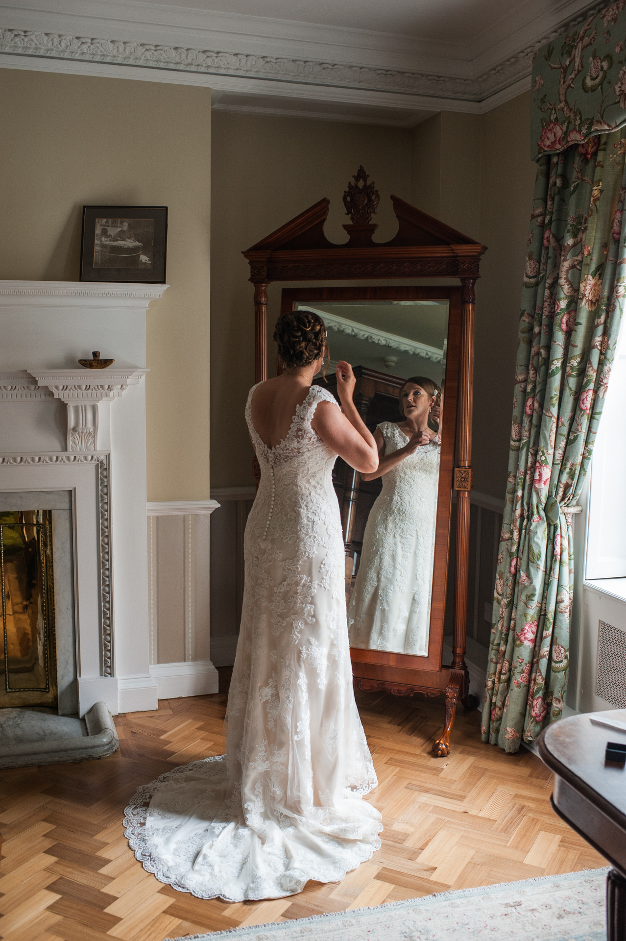 Cumberland Lodge Wedding, Windsor, Alexandria Hall Photography (17 of 63).jpg