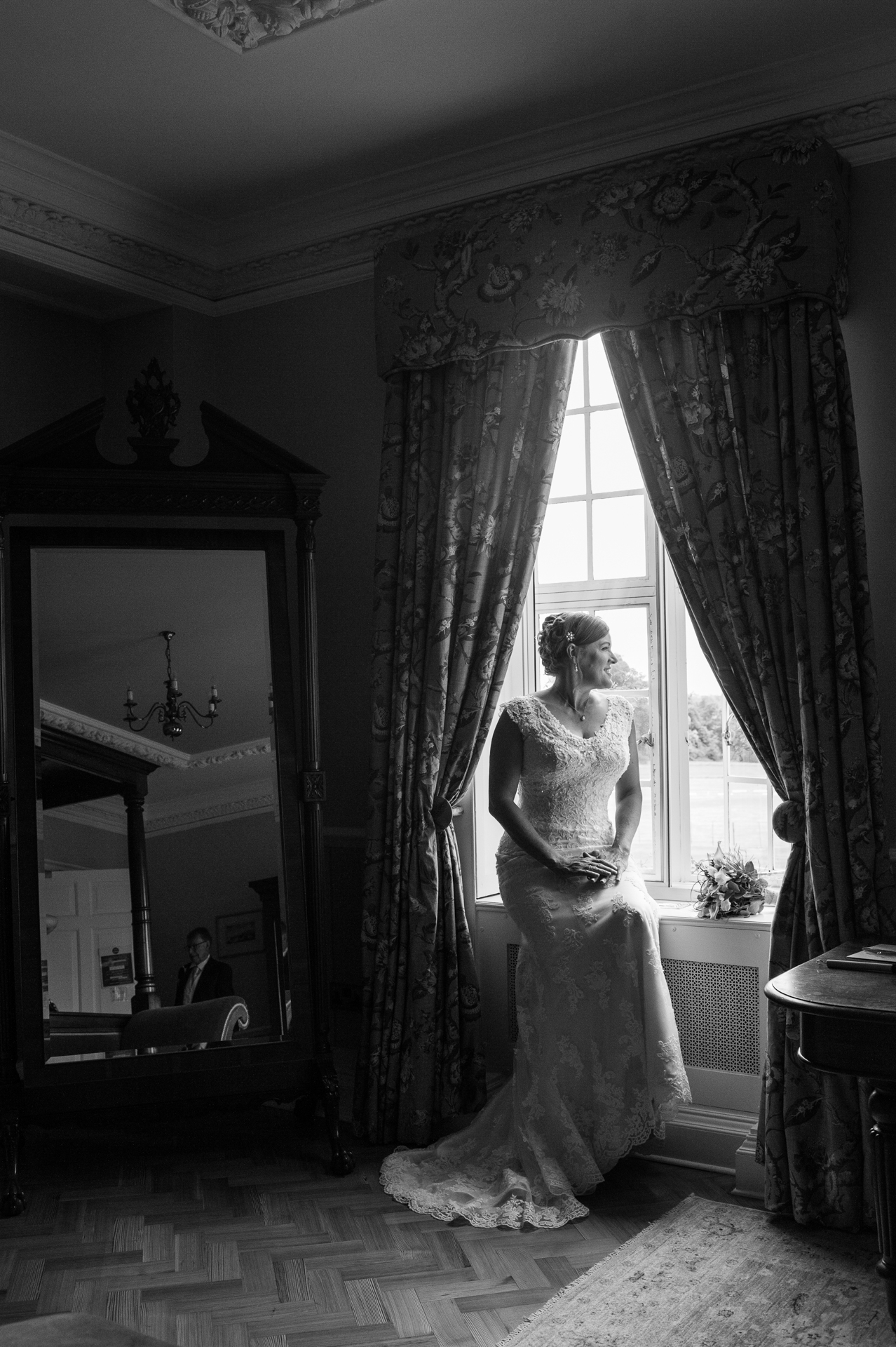 Cumberland Lodge Wedding, Windsor, Alexandria Hall Photography (18 of 63).jpg