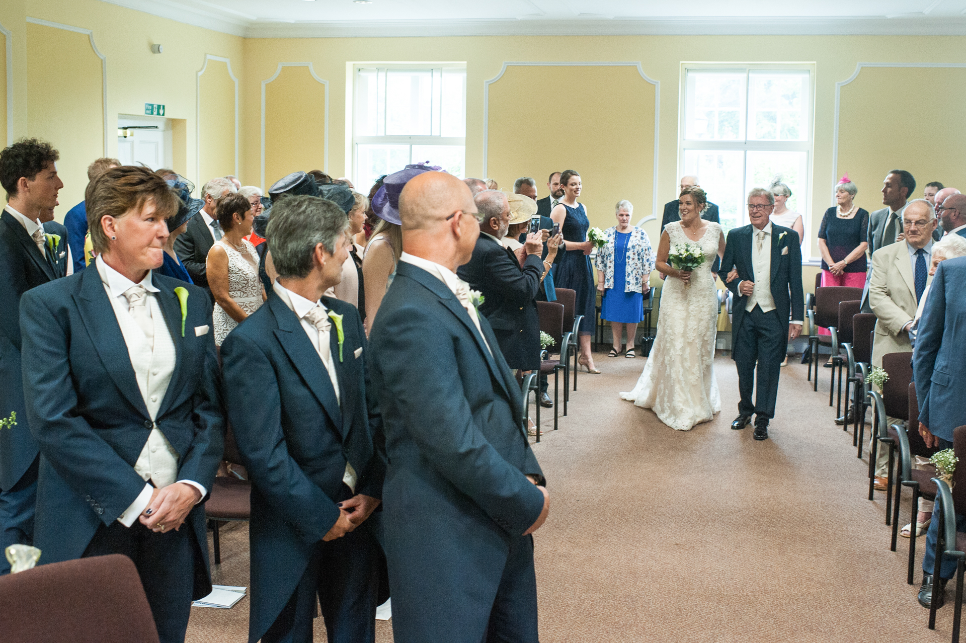 Cumberland Lodge Wedding, Windsor, Alexandria Hall Photography (24 of 63).jpg