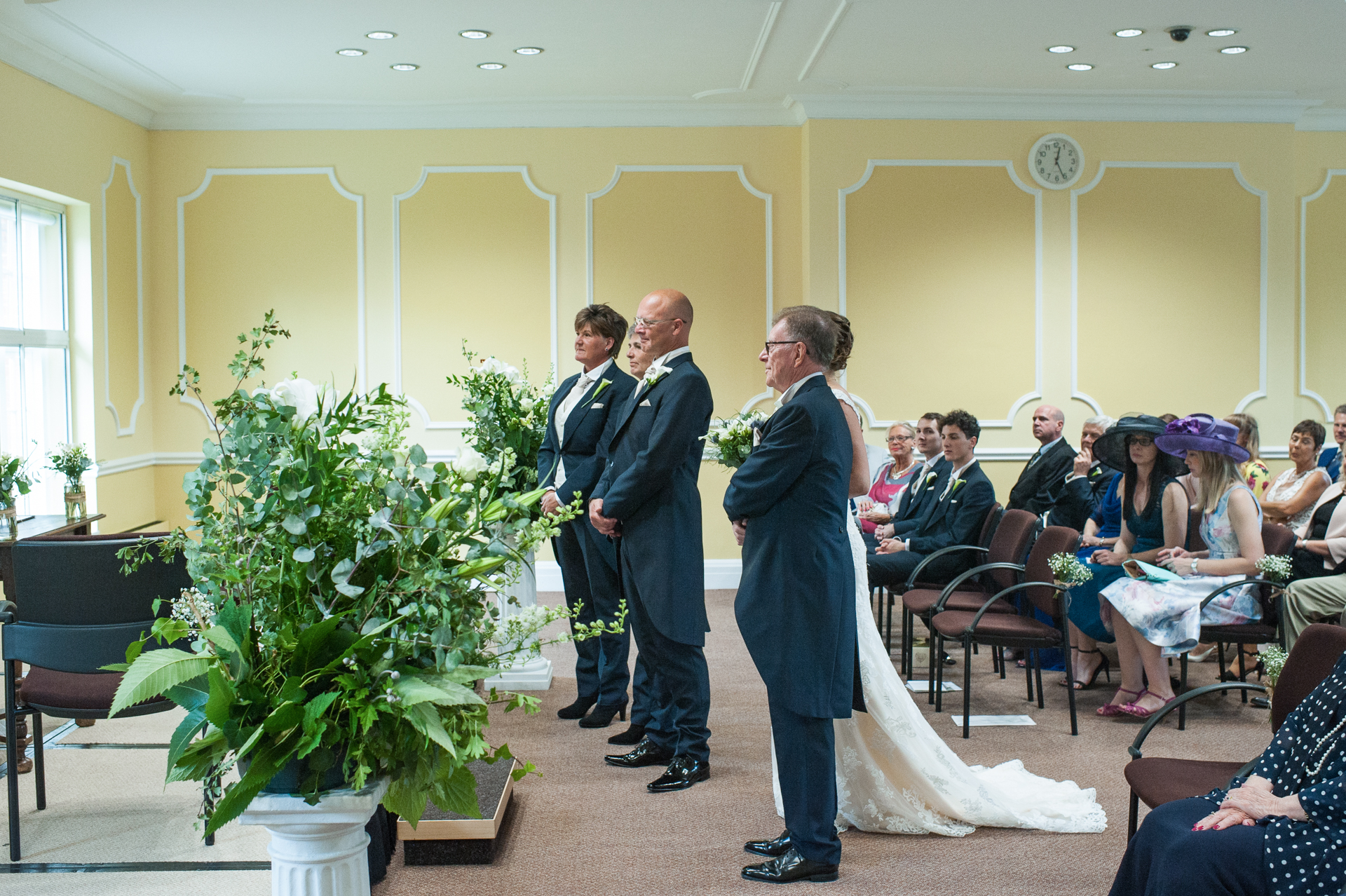Cumberland Lodge Wedding, Windsor, Alexandria Hall Photography (28 of 63).jpg