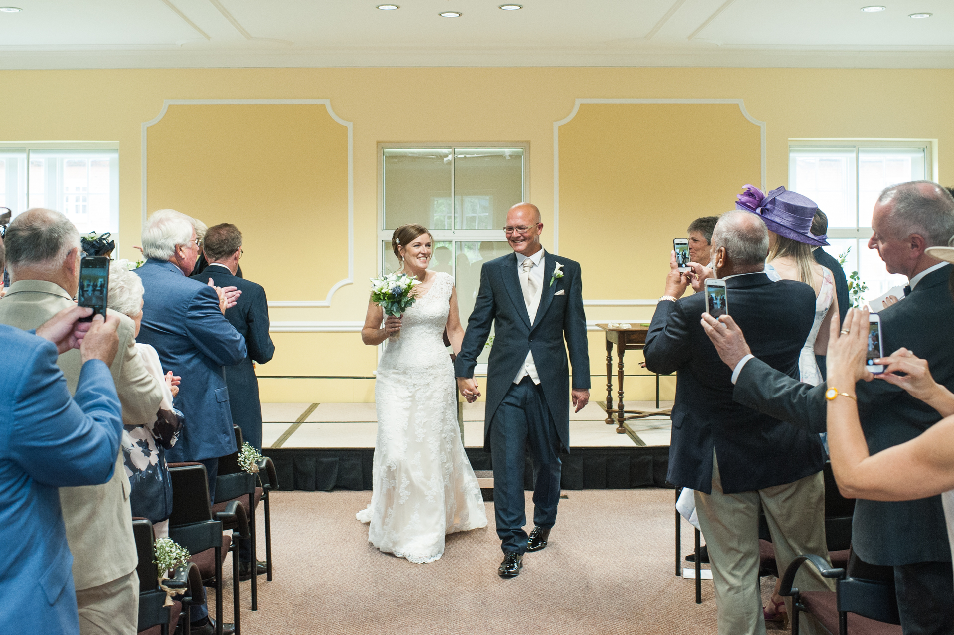 Cumberland Lodge Wedding, Windsor, Alexandria Hall Photography (36 of 63).jpg