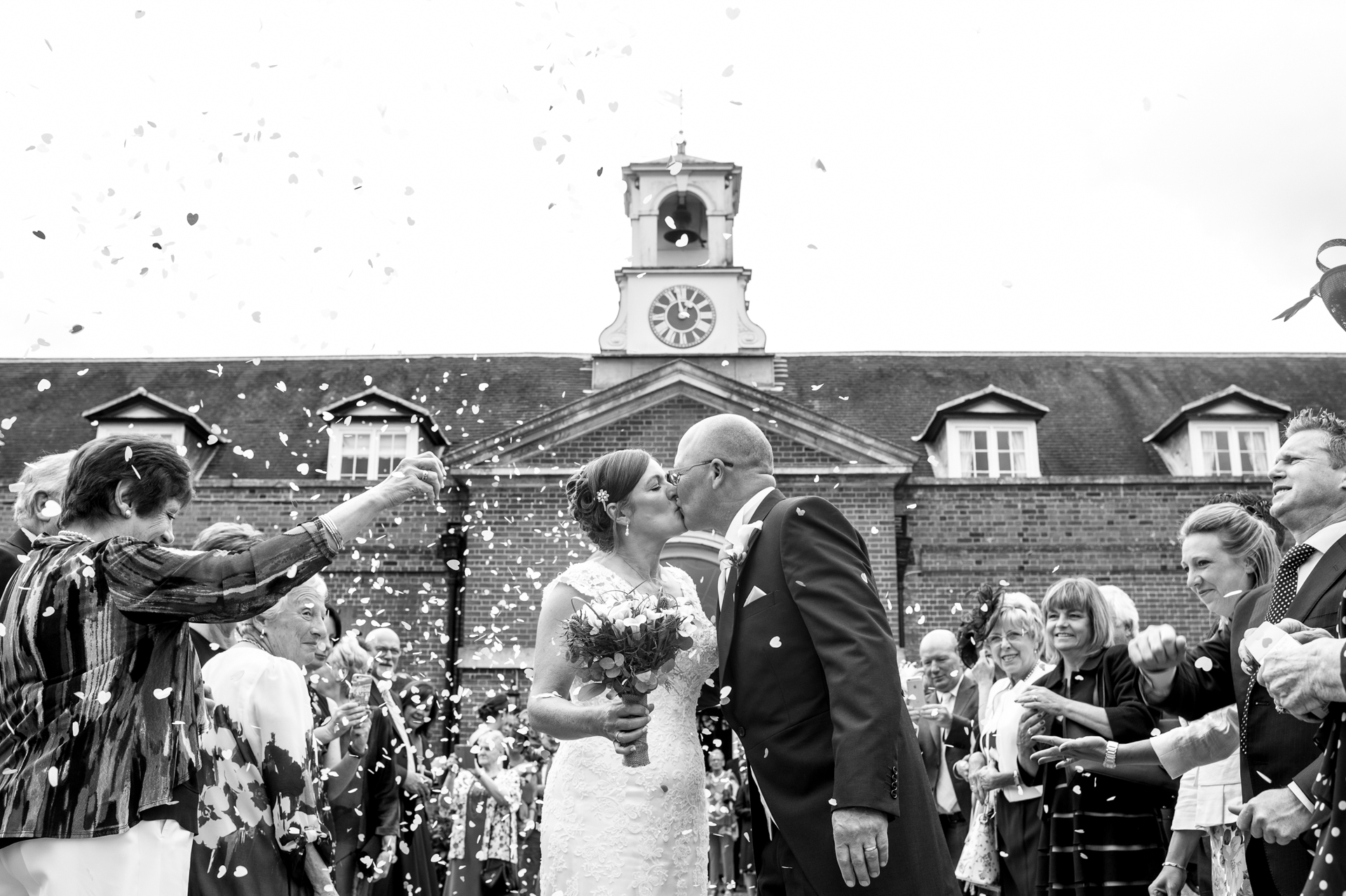 Cumberland Lodge Wedding, Windsor, Alexandria Hall Photography (39 of 63).jpg