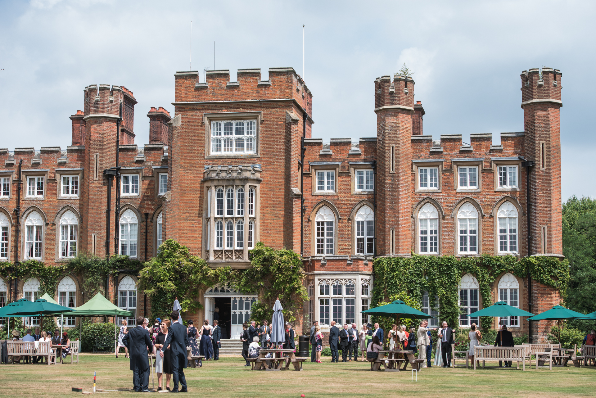 Cumberland Lodge Wedding, Windsor, Alexandria Hall Photography (40 of 63).jpg