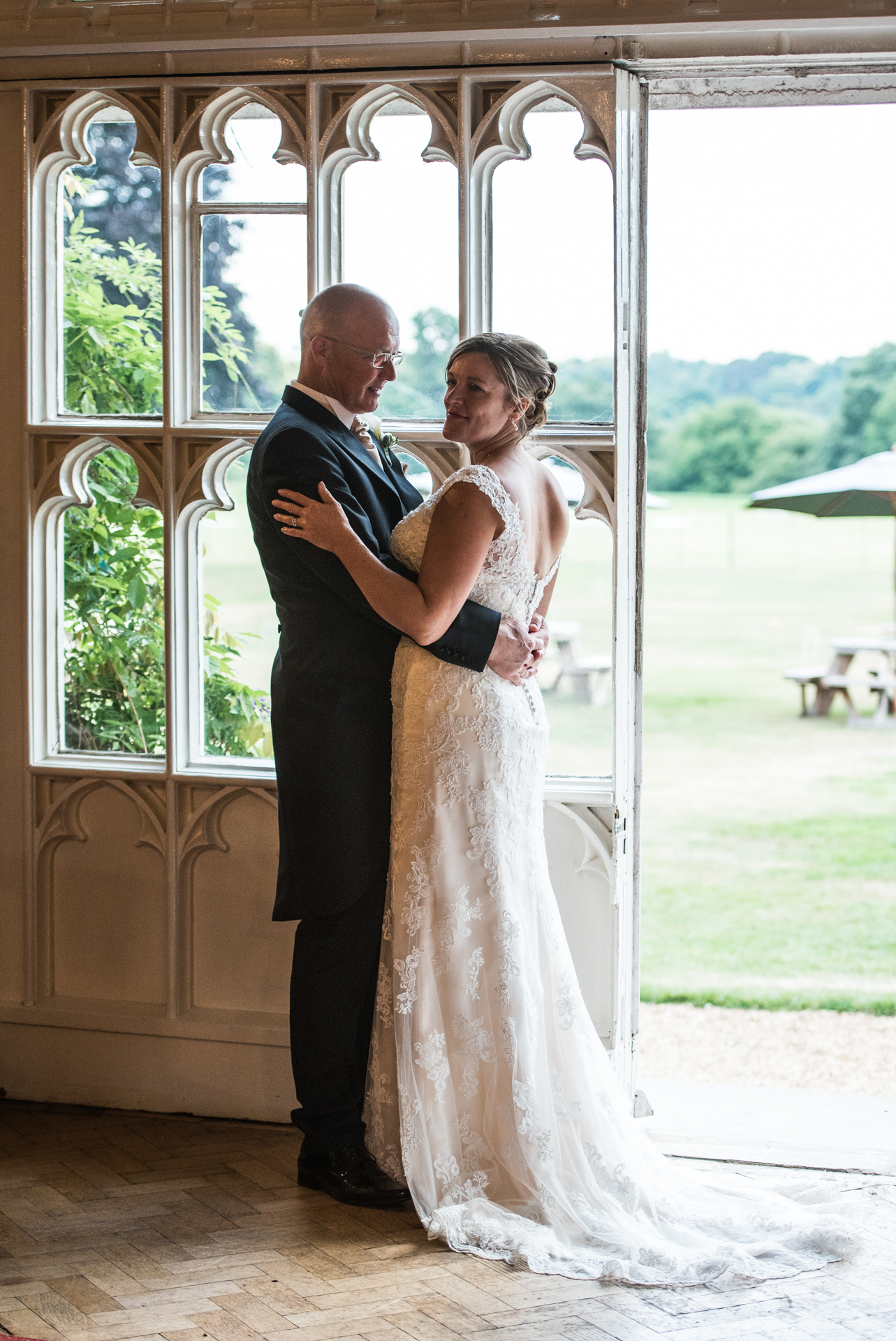Cumberland Lodge Wedding, Windsor, Alexandria Hall Photography (50 of 63).jpg