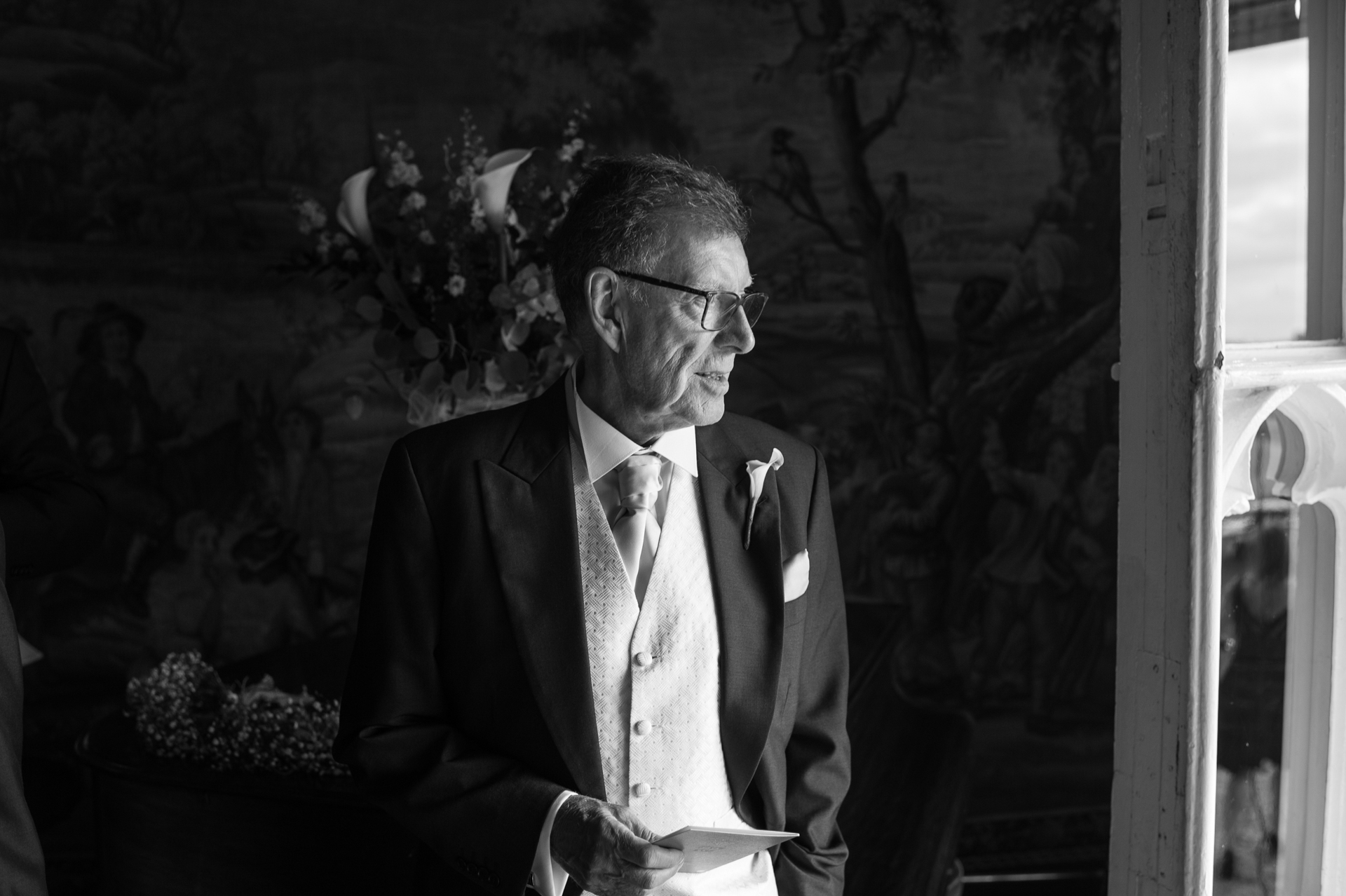 Cumberland Lodge Wedding, Windsor, Alexandria Hall Photography (55 of 63).jpg