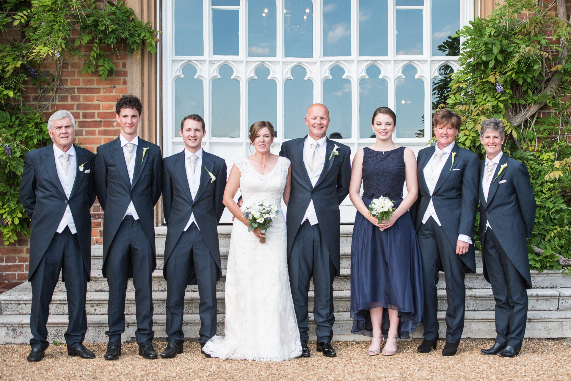 Cumberland Lodge Wedding, Windsor, Alexandria Hall Photography (60 of 63).jpg