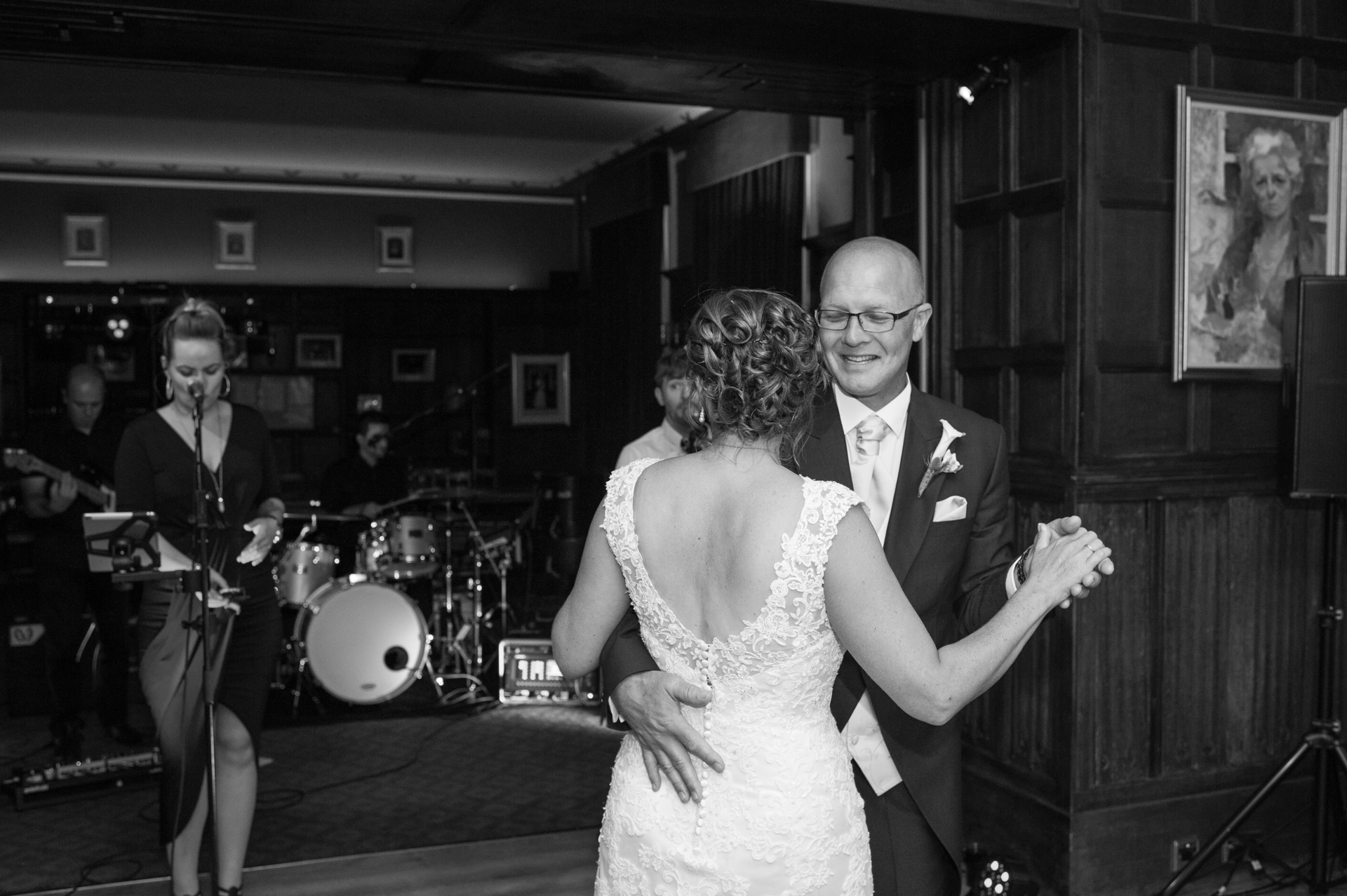 Cumberland Lodge Wedding, Windsor, Alexandria Hall Photography (62 of 63).jpg