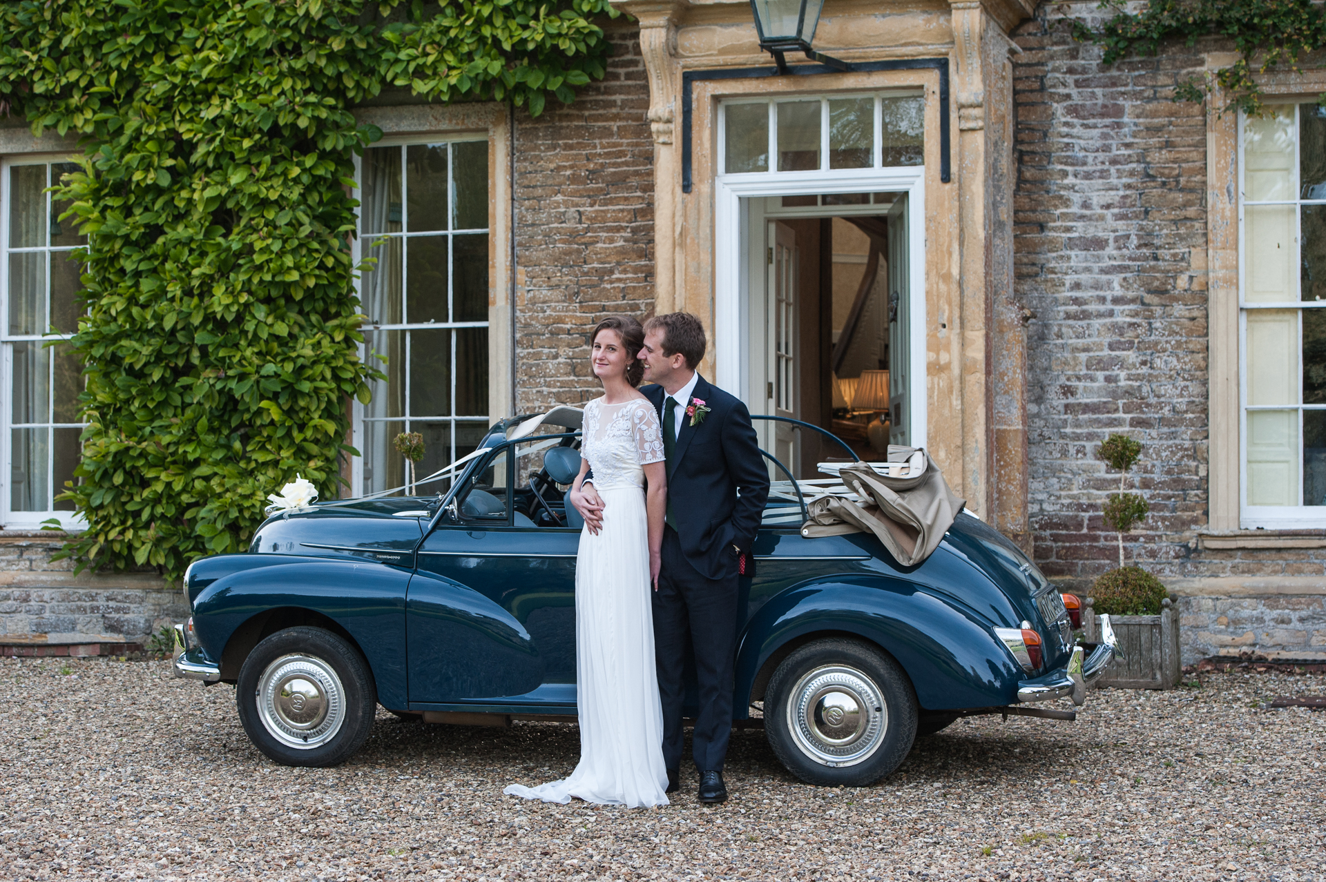 The Grange wedding, Somerset, Alexandria Hall Photography (45 of 71).jpg