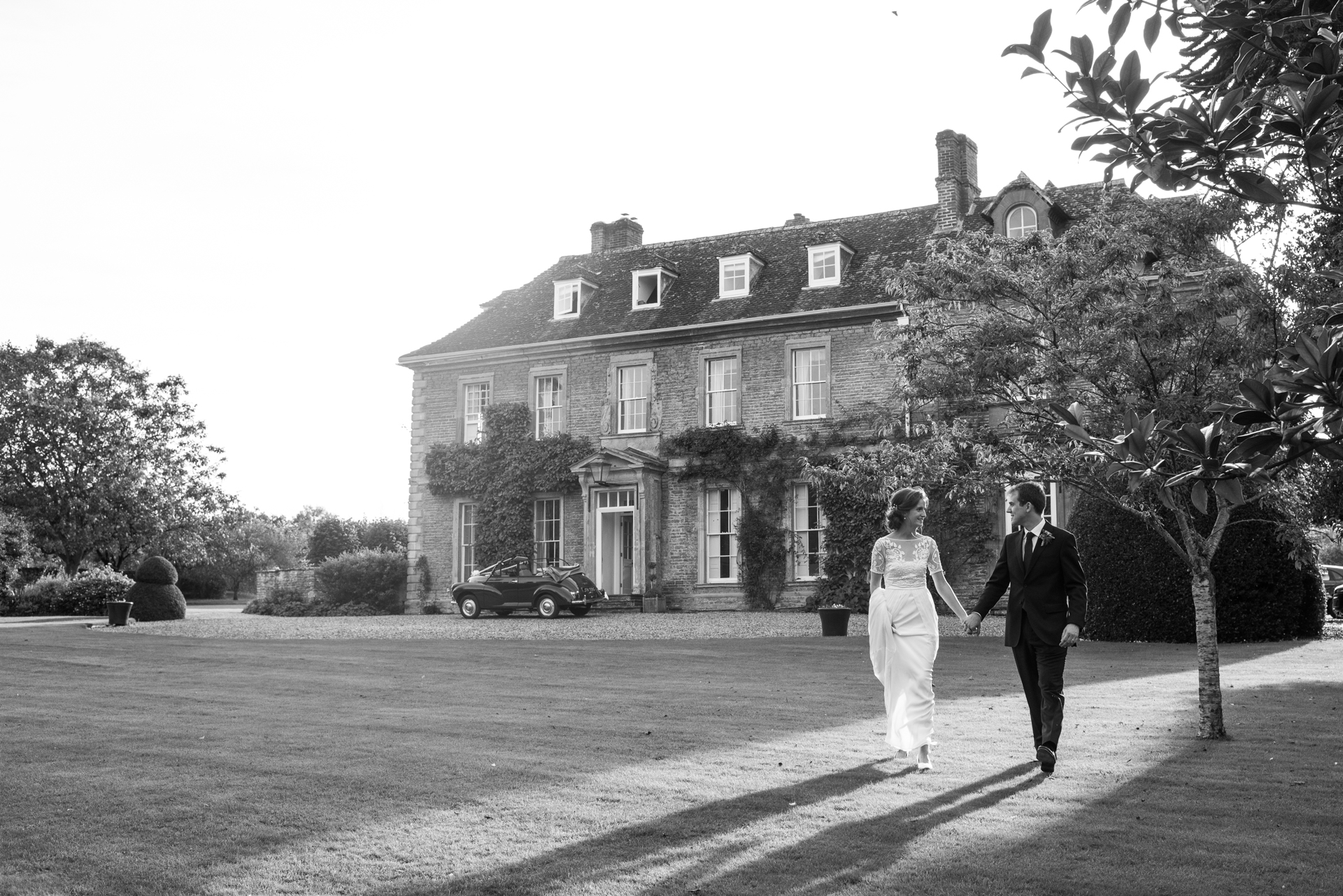 The Grange wedding, Somerset, Alexandria Hall Photography (47 of 71).jpg
