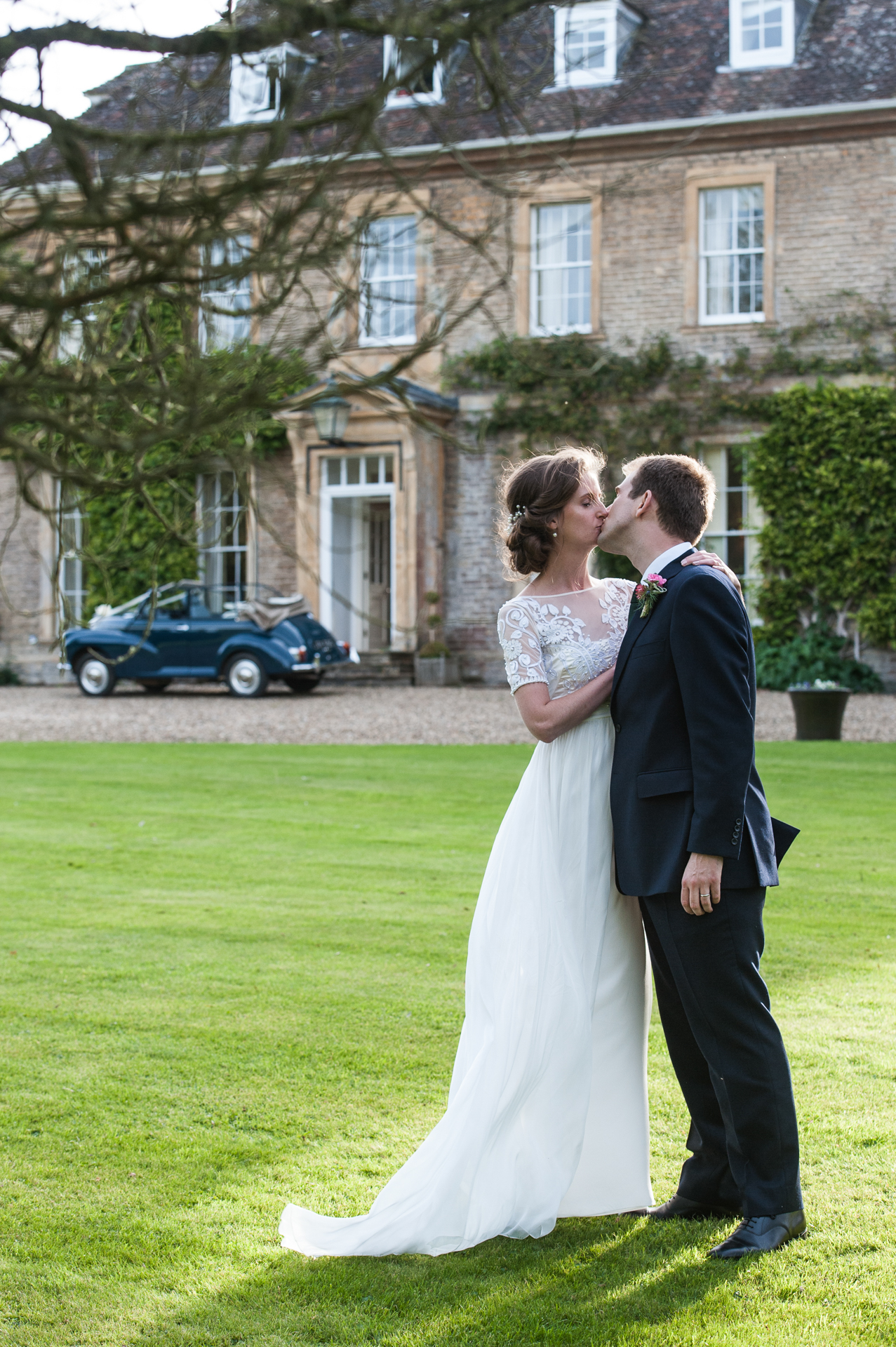 The Grange wedding, Somerset, Alexandria Hall Photography (48 of 71).jpg
