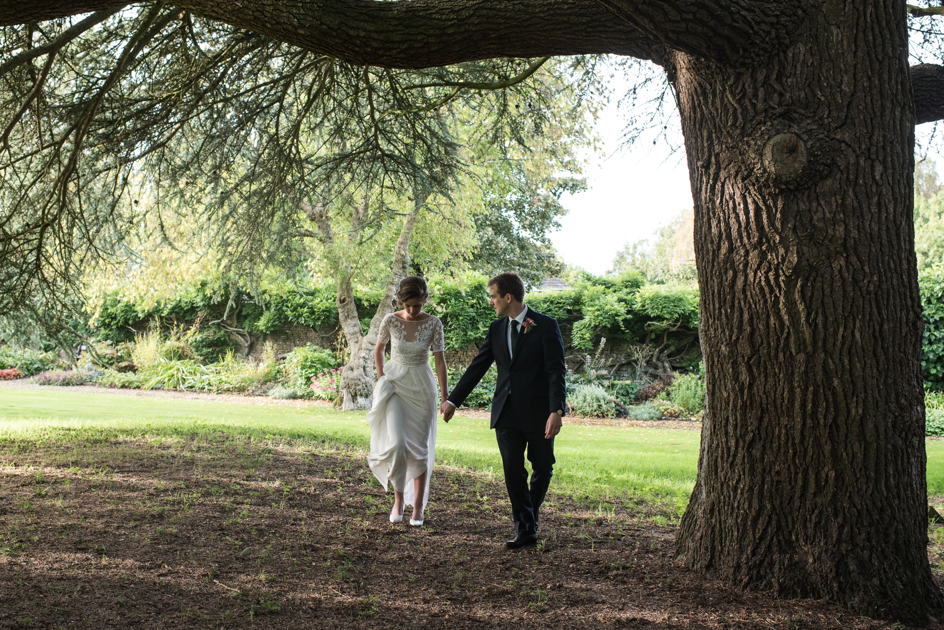 The Grange wedding, Somerset, Alexandria Hall Photography (49 of 71).jpg