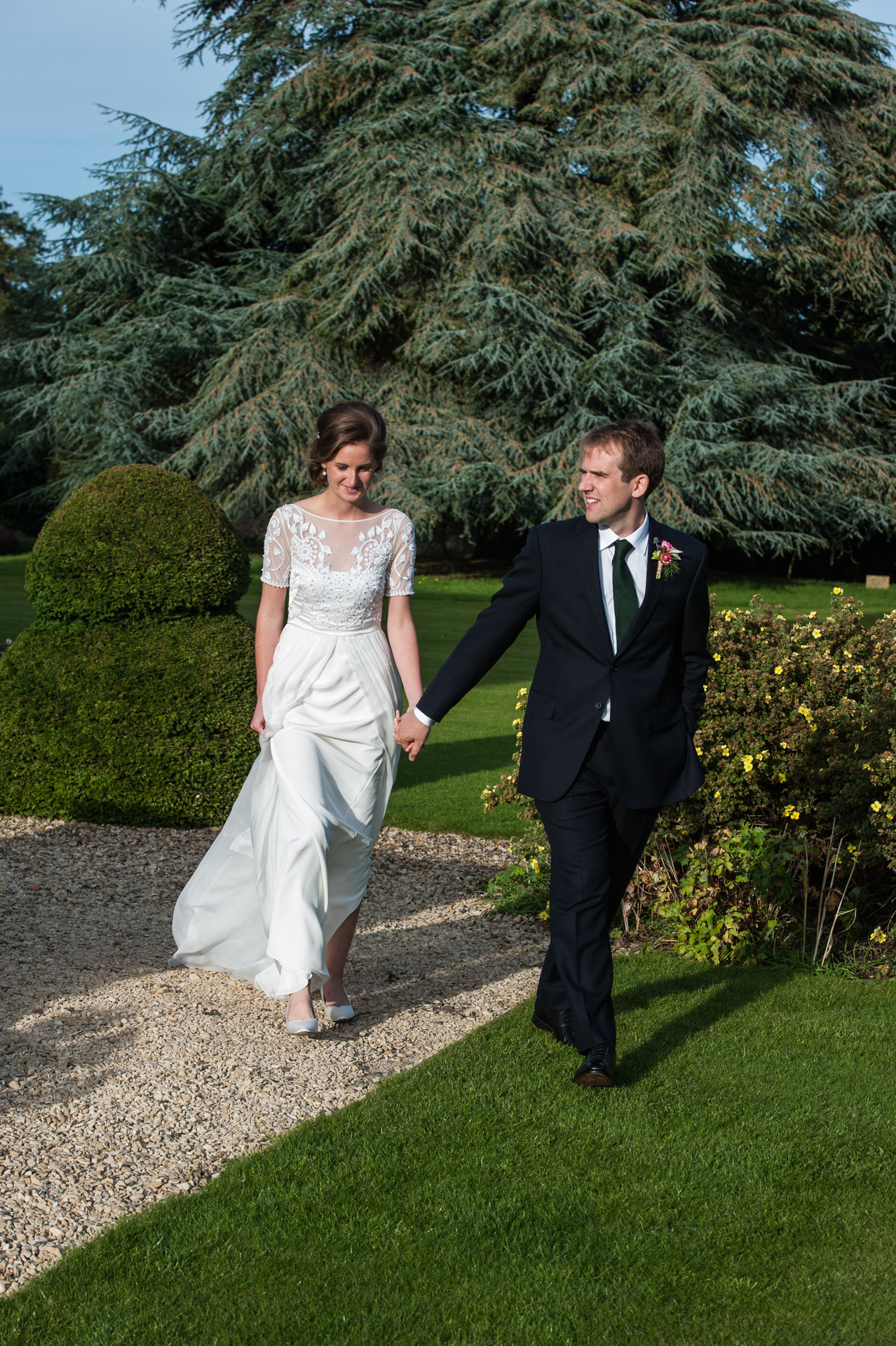 The Grange wedding, Somerset, Alexandria Hall Photography (51 of 71).jpg