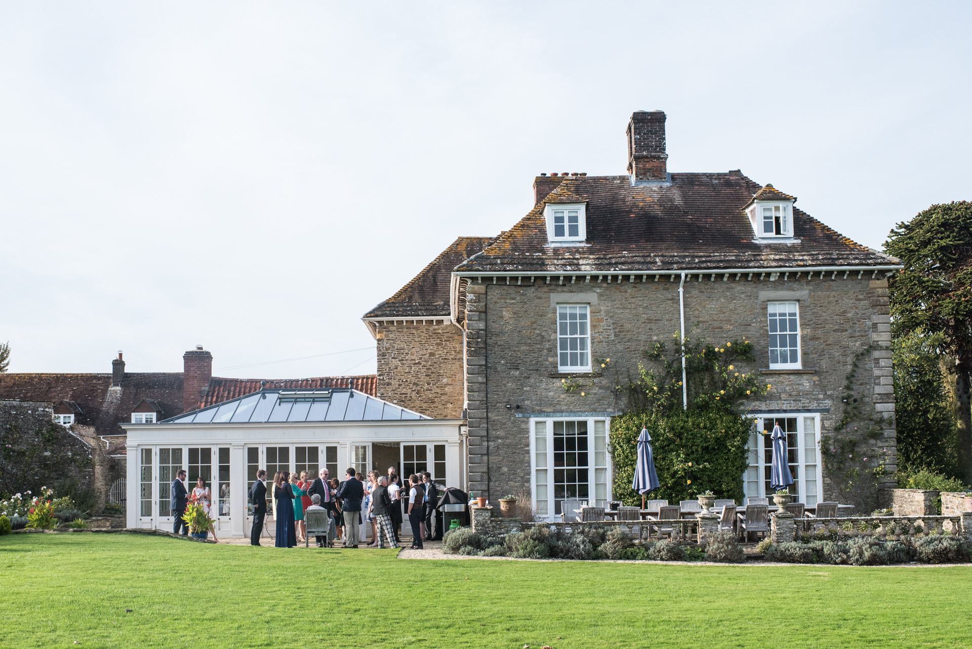 The Grange wedding, Somerset, Alexandria Hall Photography (52 of 71).jpg
