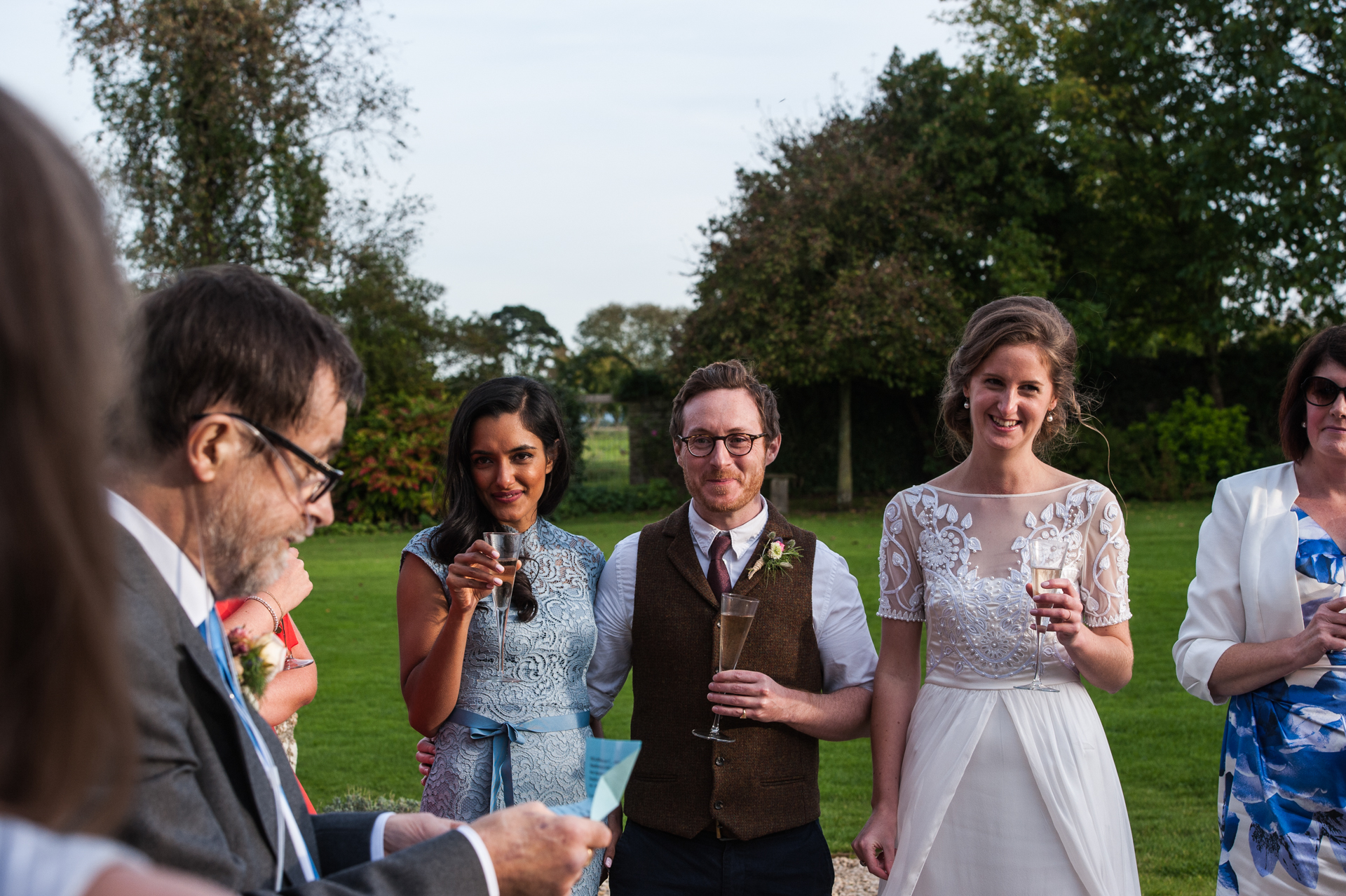 The Grange wedding, Somerset, Alexandria Hall Photography (59 of 71).jpg