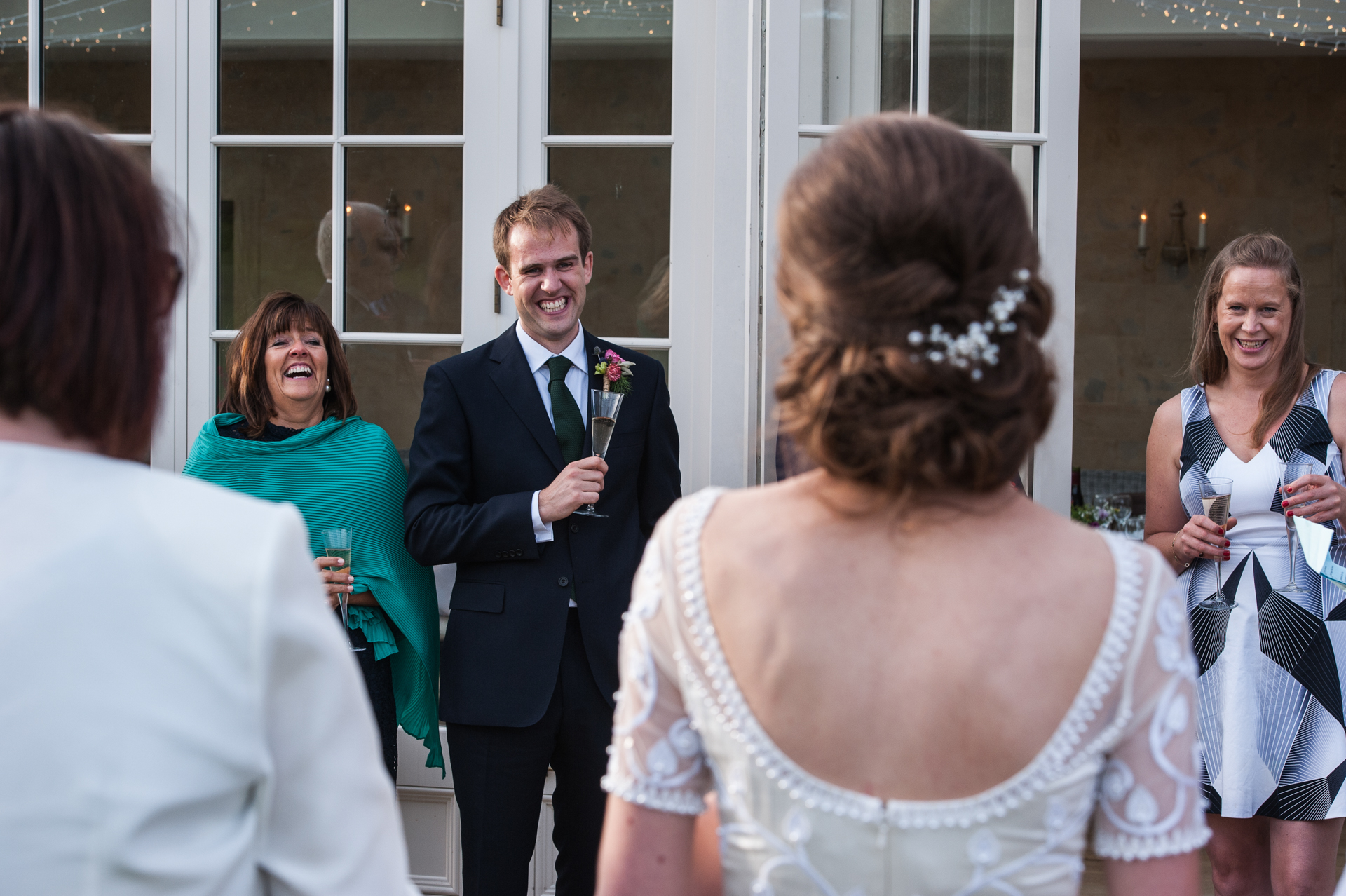 The Grange wedding, Somerset, Alexandria Hall Photography (60 of 71).jpg