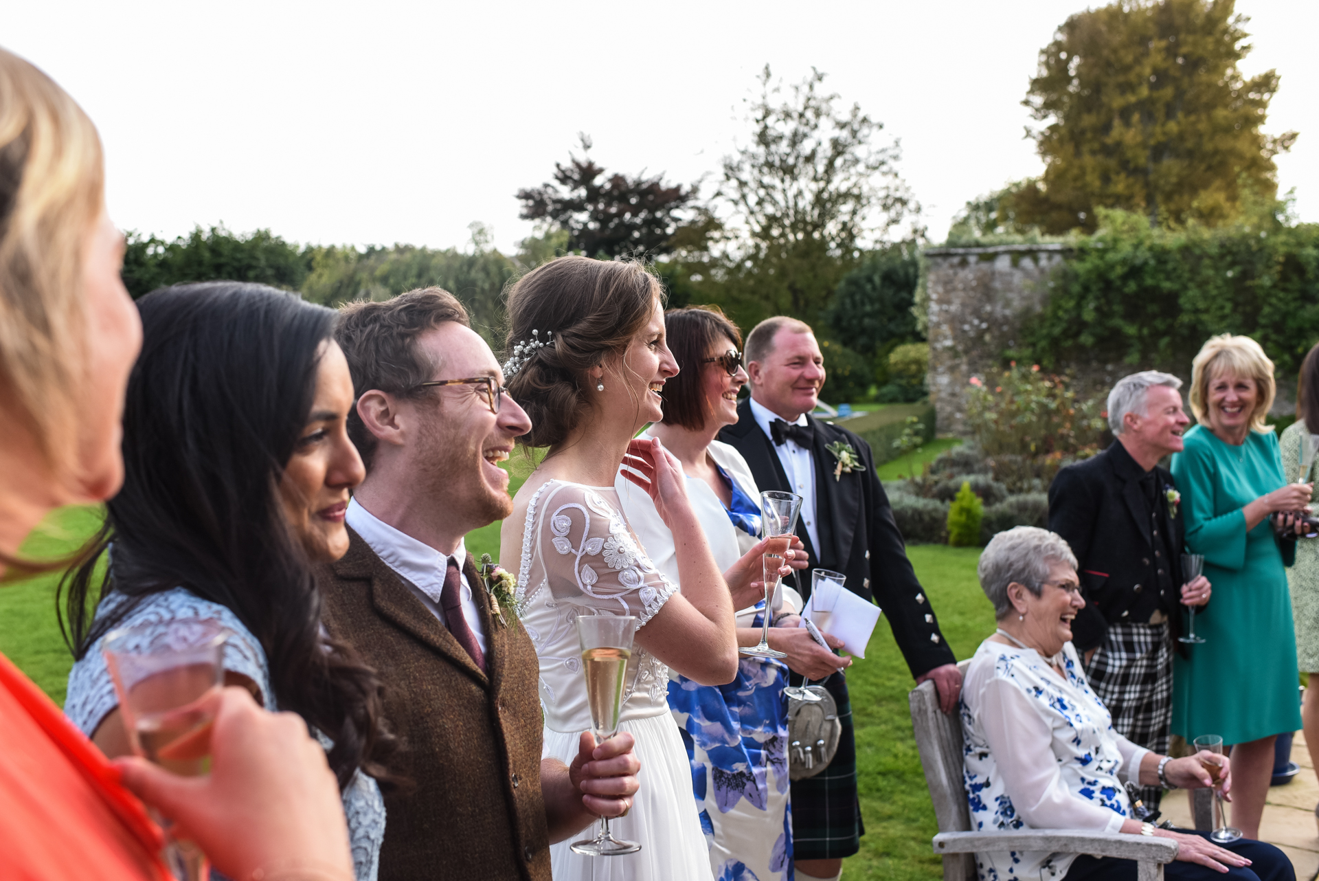 The Grange wedding, Somerset, Alexandria Hall Photography (62 of 71).jpg