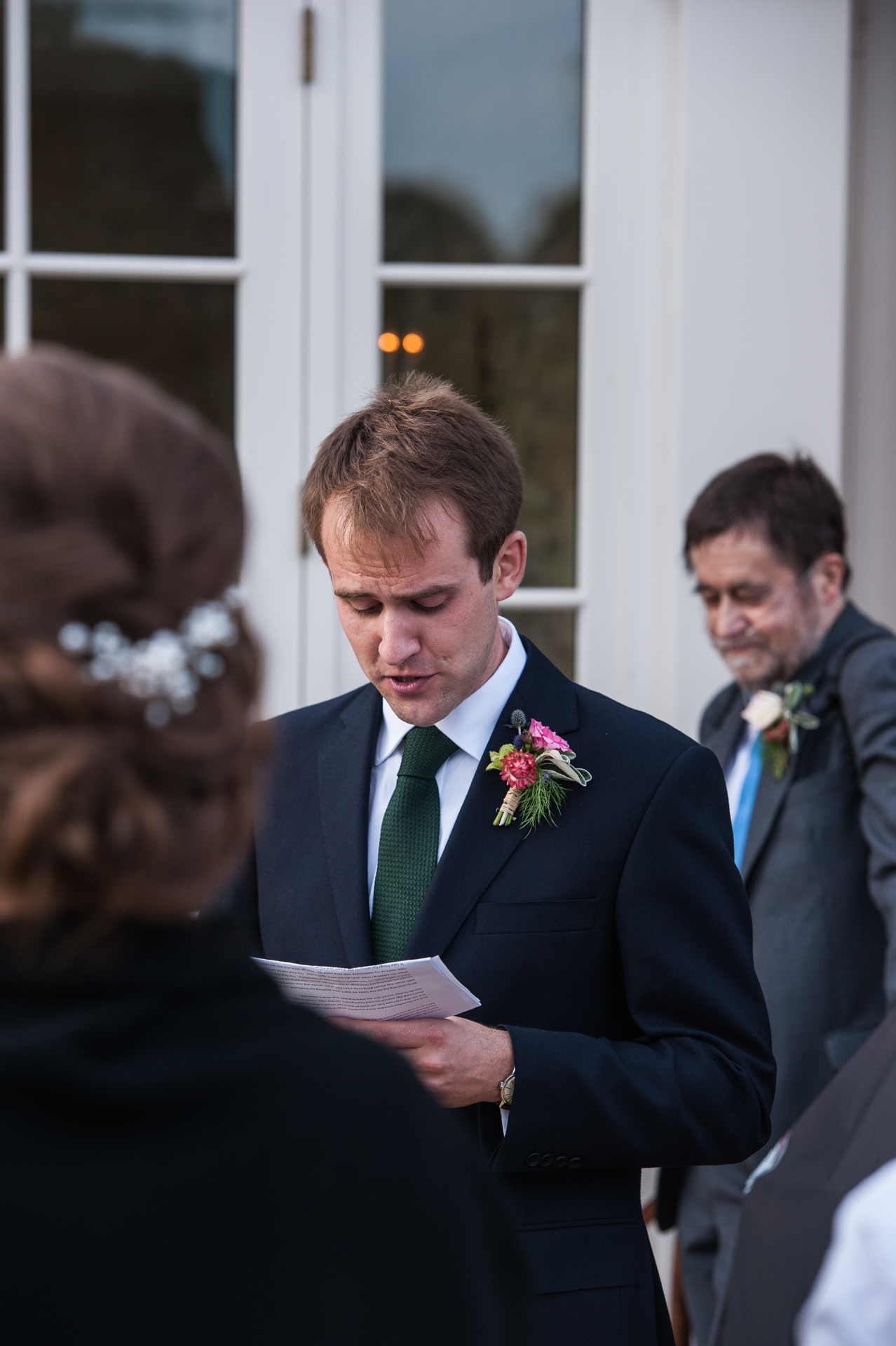 The Grange wedding, Somerset, Alexandria Hall Photography (65 of 71).jpg