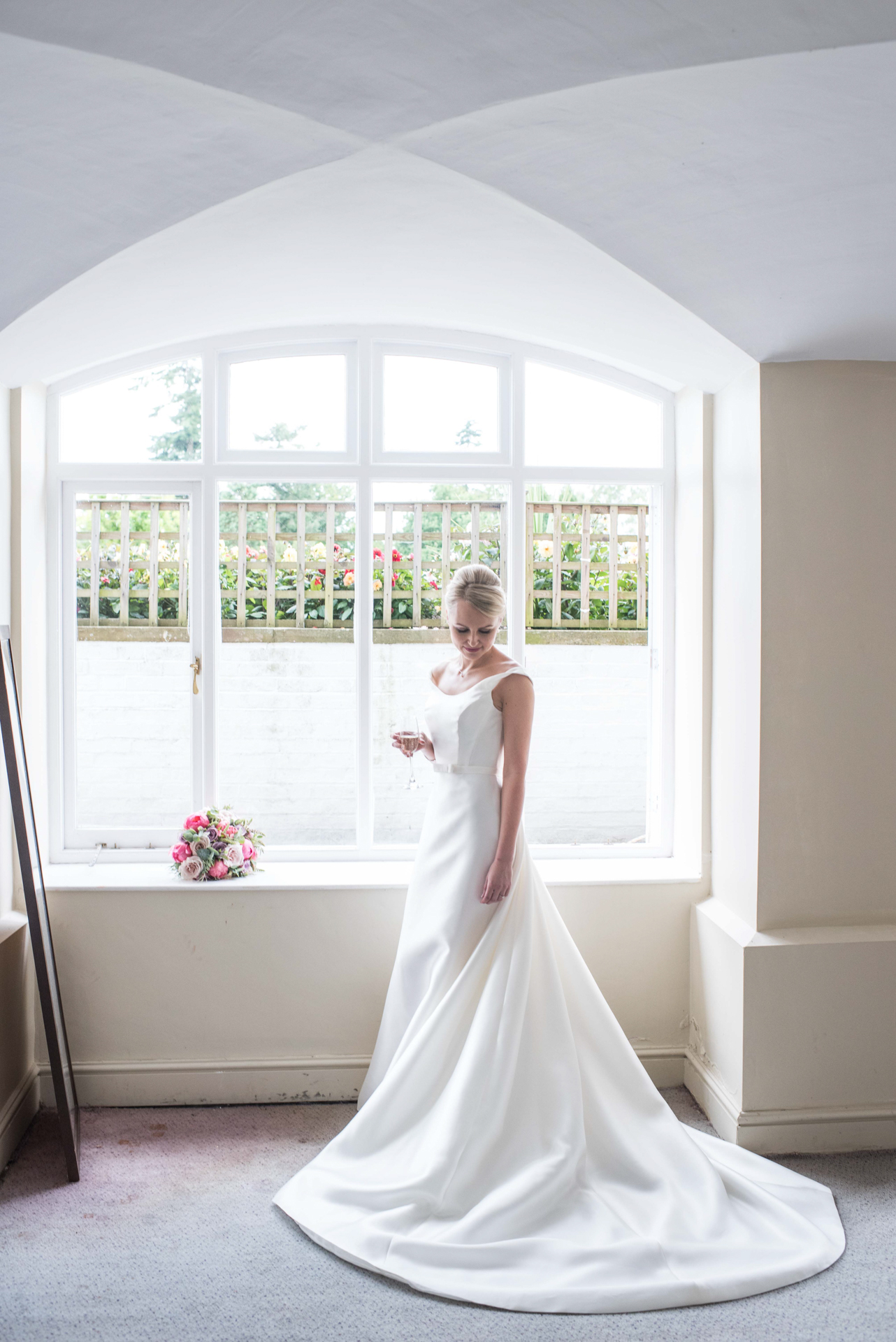 Buxted Park Hotel wedding, East Sussex, Alexandria Hall Photography (20 of 92).jpg