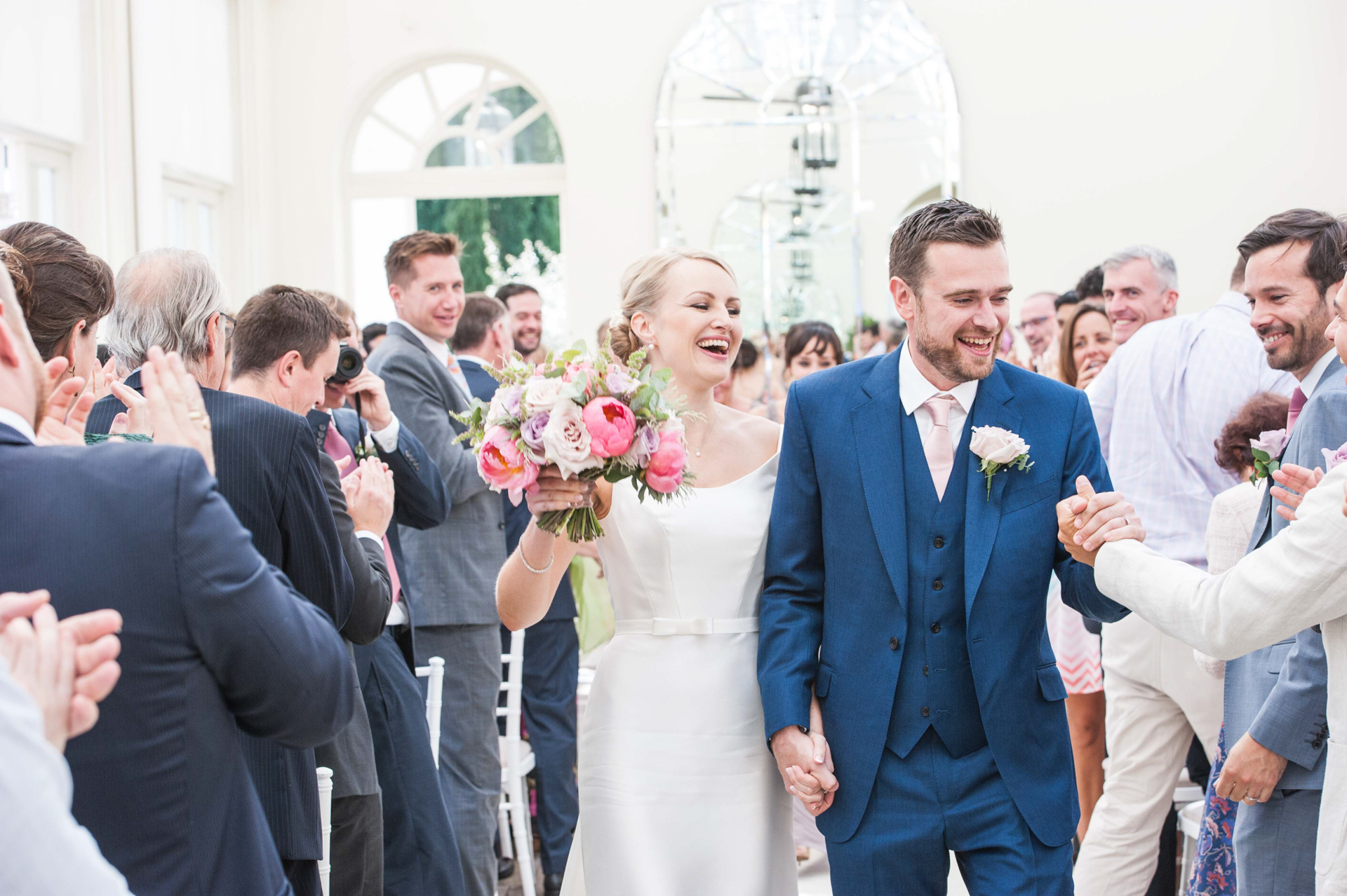 Buxted Park Hotel wedding, East Sussex, Alexandria Hall Photography (50 of 92).jpg