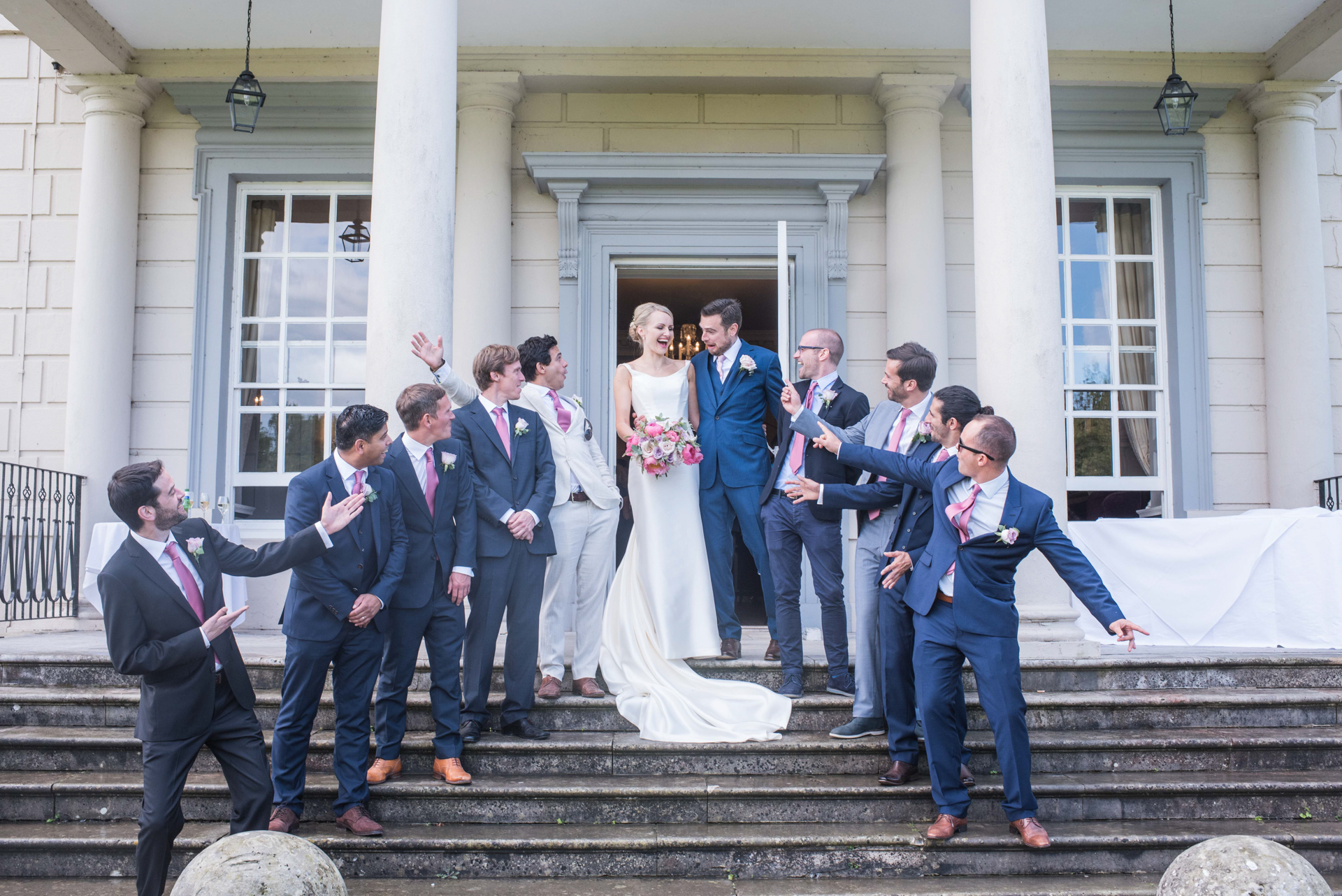 Buxted Park Hotel wedding, East Sussex, Alexandria Hall Photography (60 of 92).jpg