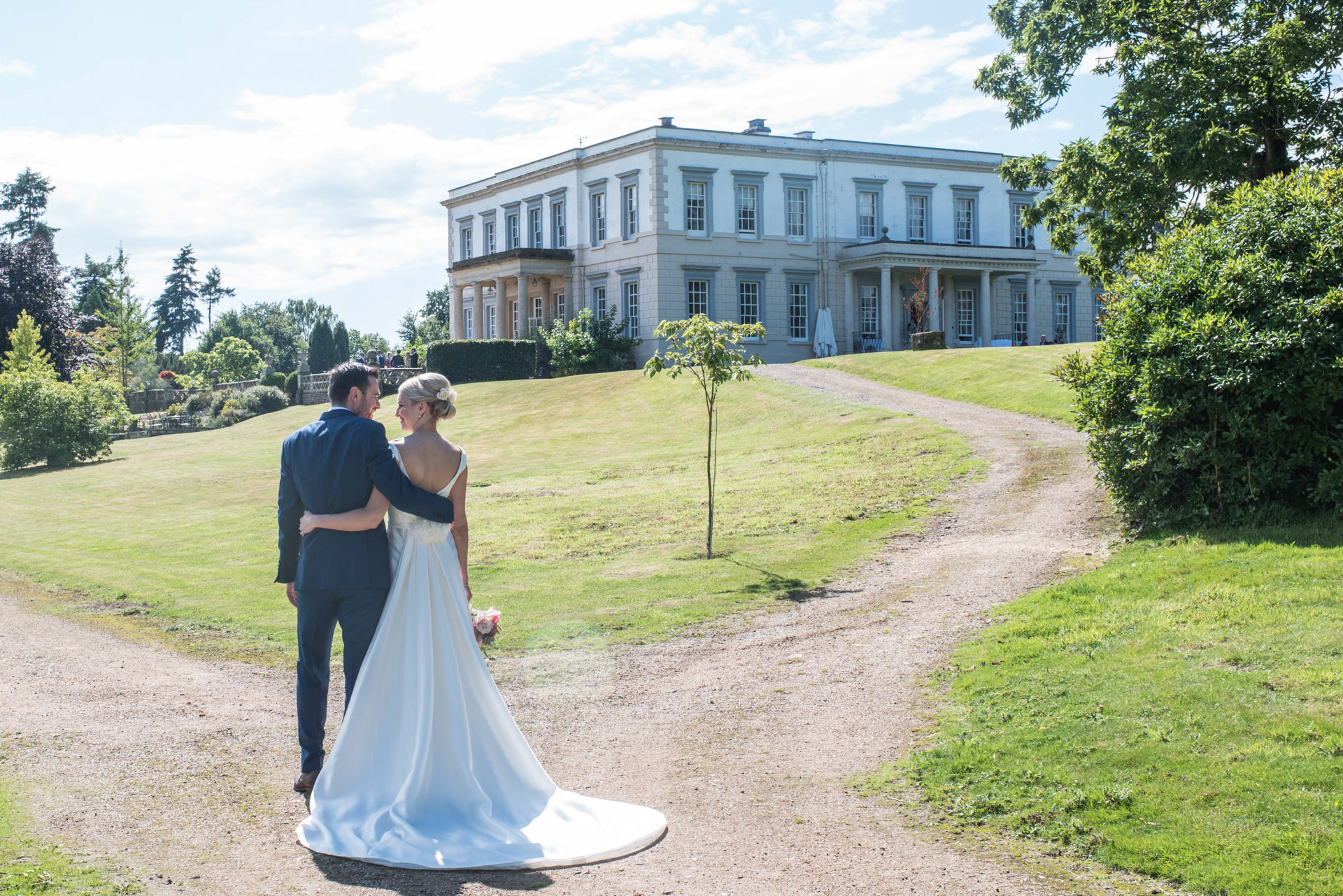 Buxted Park Hotel wedding, East Sussex, Alexandria Hall Photography (70 of 92).jpg