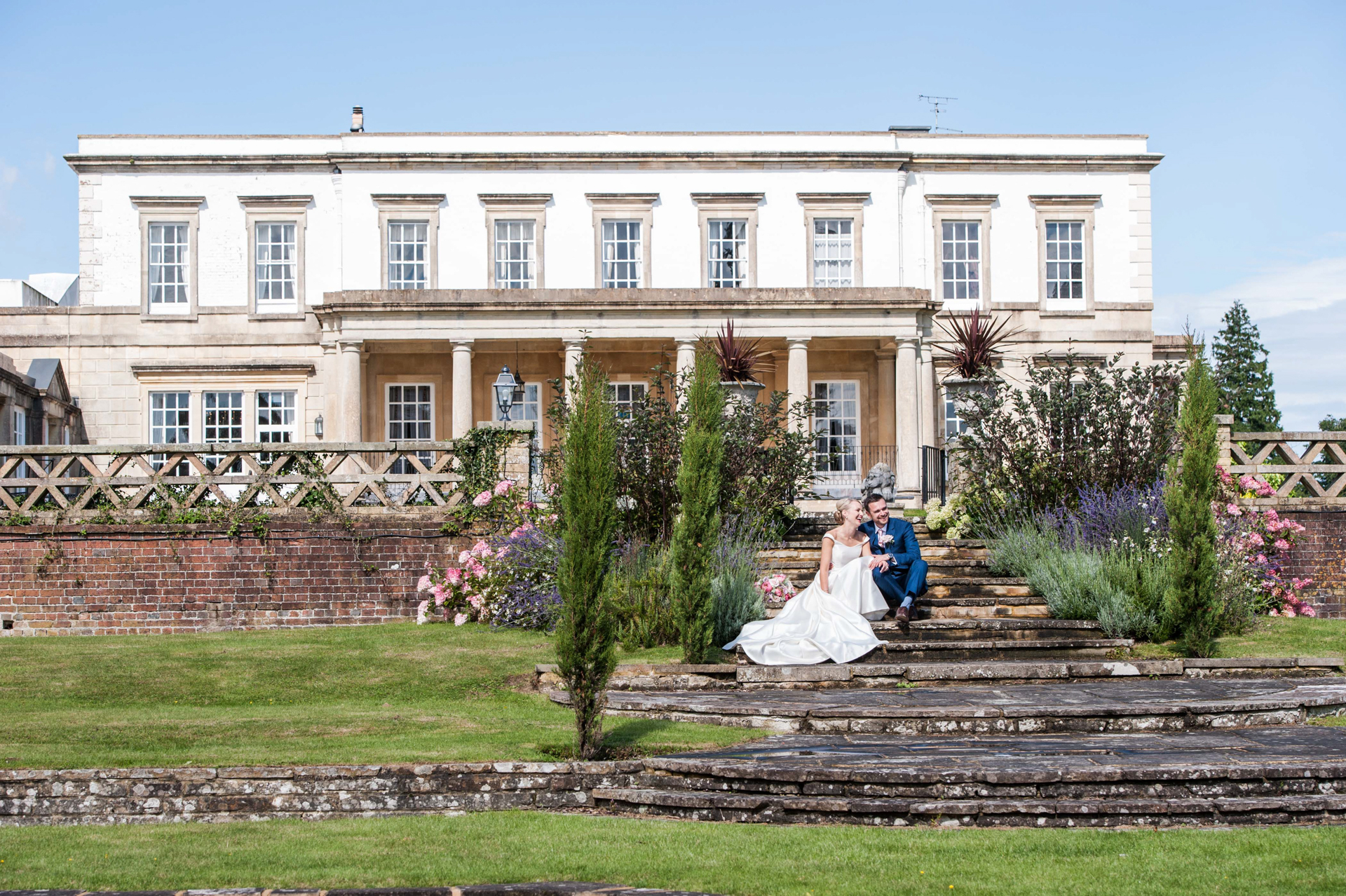 Buxted Park Hotel wedding, East Sussex, Alexandria Hall Photography (73 of 92).jpg