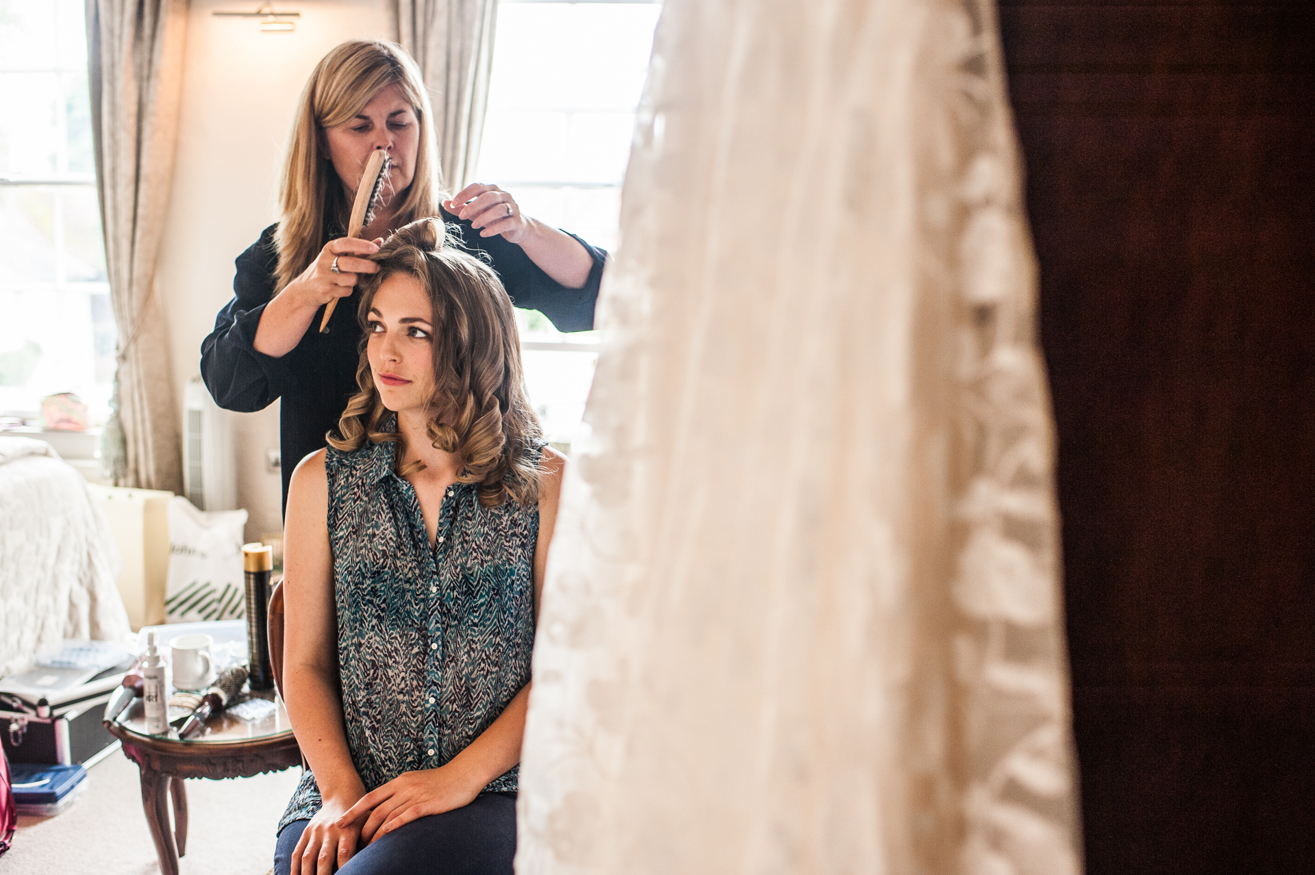 Country Home Wedding, East Sussex, Alexandria Hall Photography (9 of 85).jpg