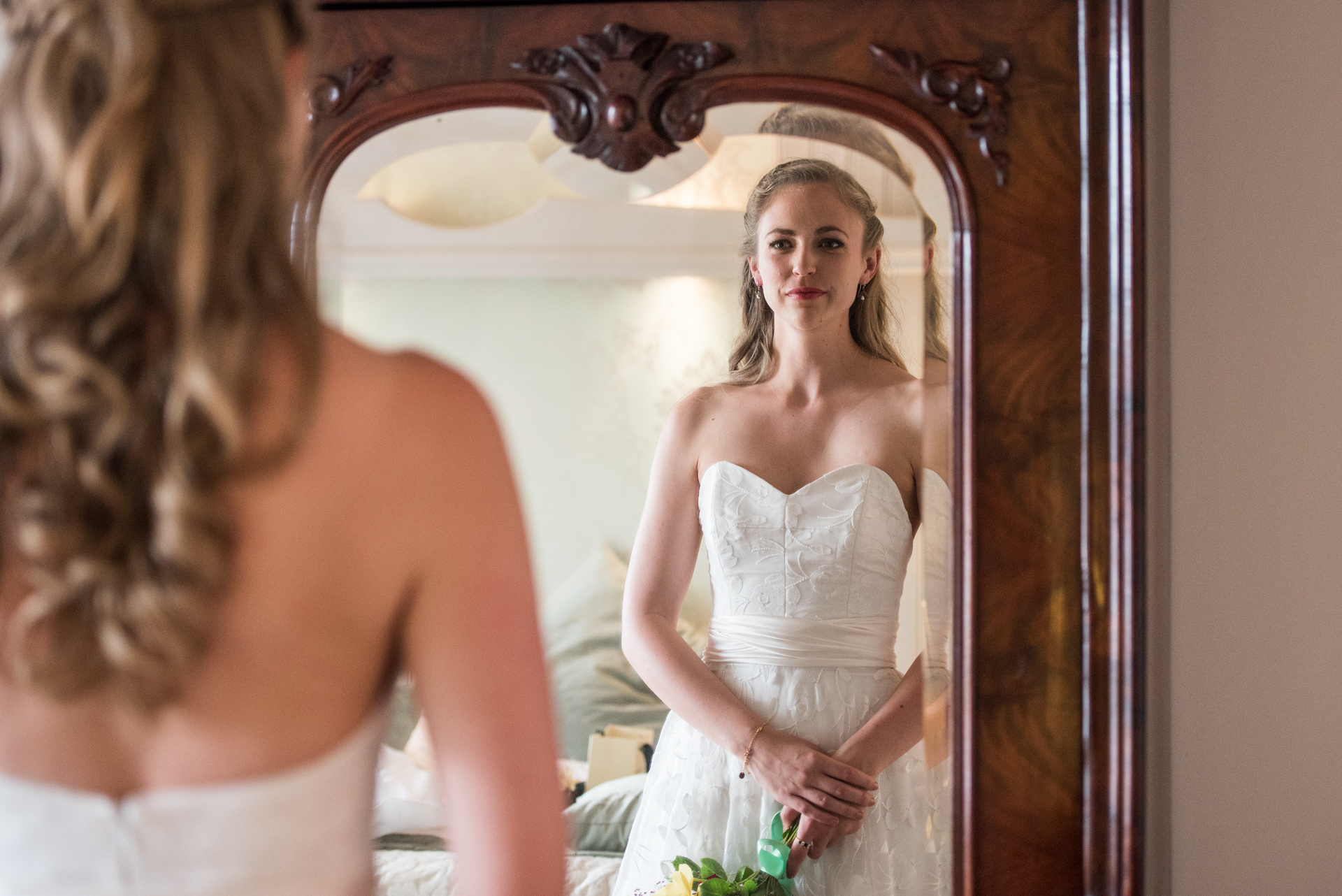 Country Home Wedding, East Sussex, Alexandria Hall Photography (16 of 85).jpg