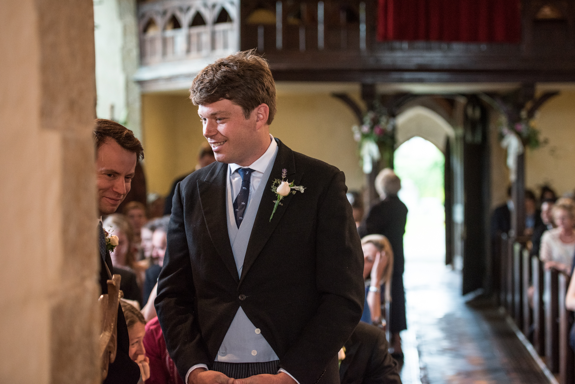 Country Home Wedding, East Sussex, Alexandria Hall Photography (24 of 85).jpg