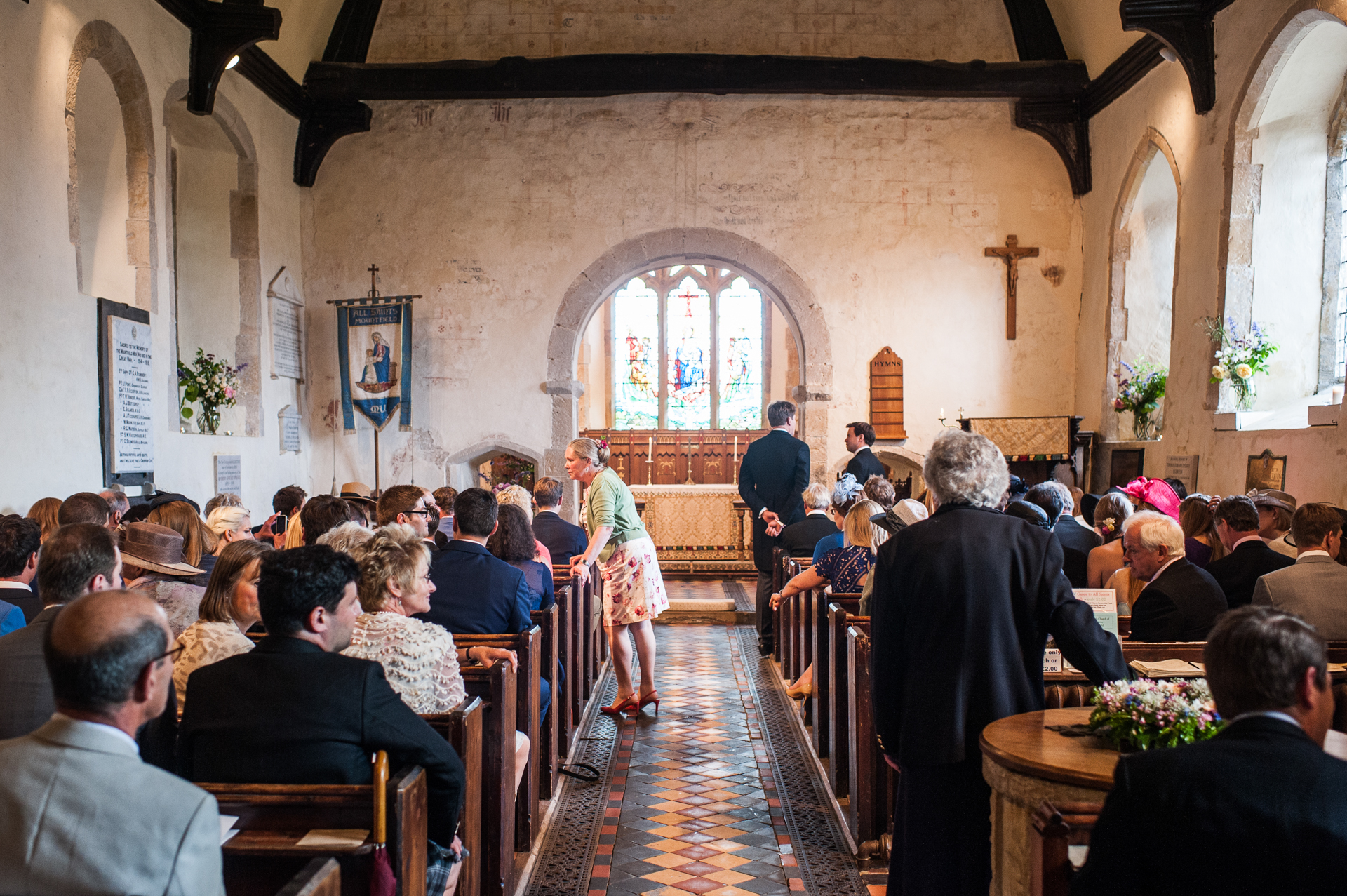Country Home Wedding, East Sussex, Alexandria Hall Photography (25 of 85).jpg