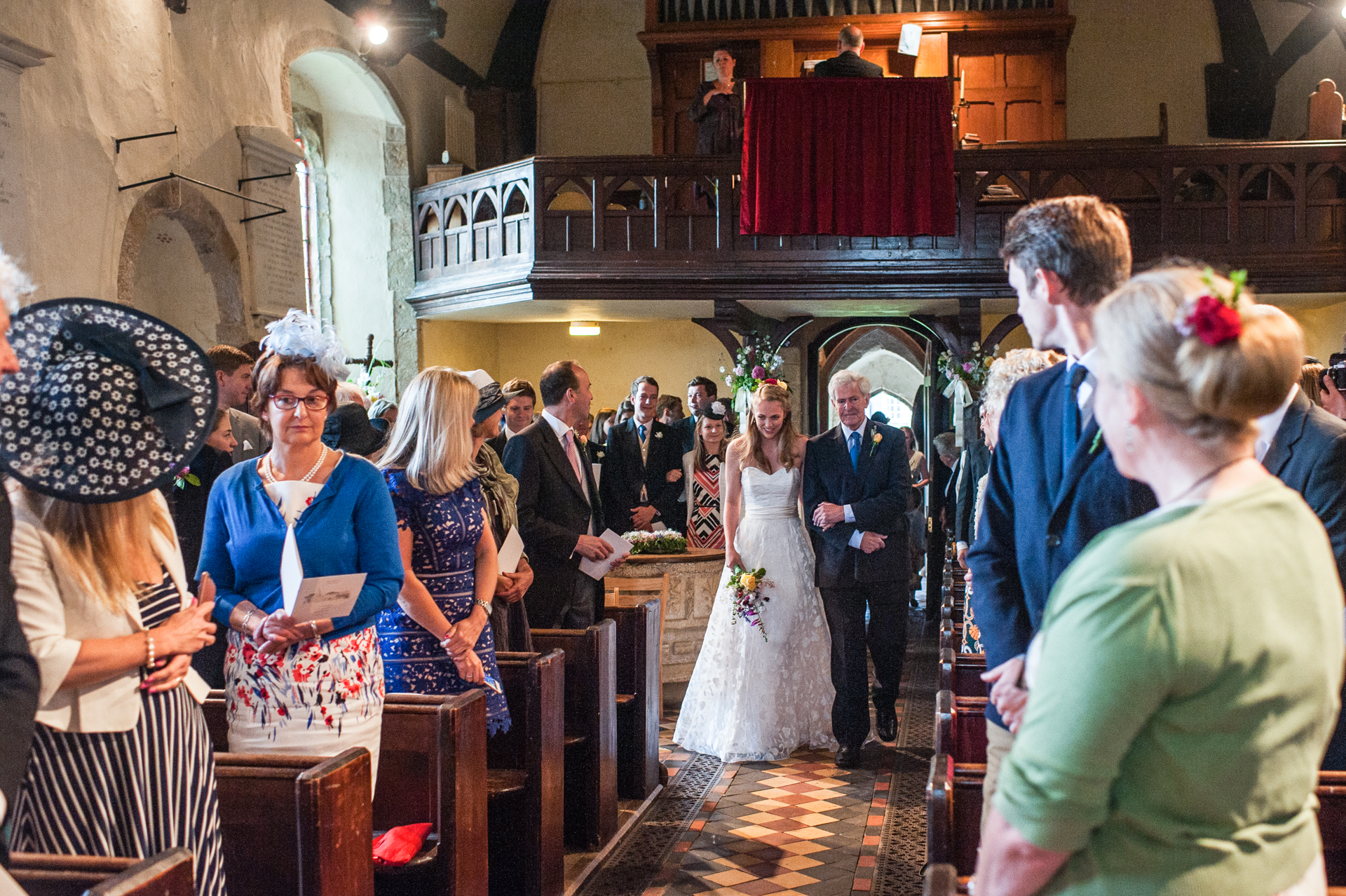 Country Home Wedding, East Sussex, Alexandria Hall Photography (28 of 85).jpg