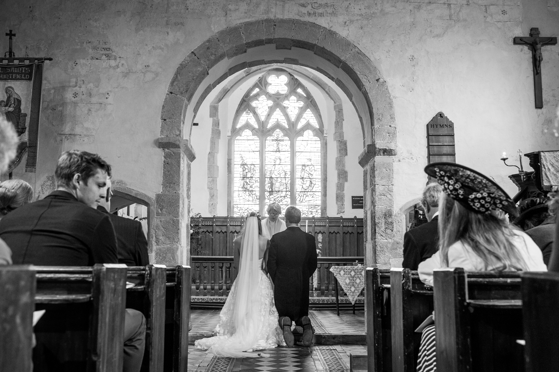 Country Home Wedding, East Sussex, Alexandria Hall Photography (34 of 85).jpg