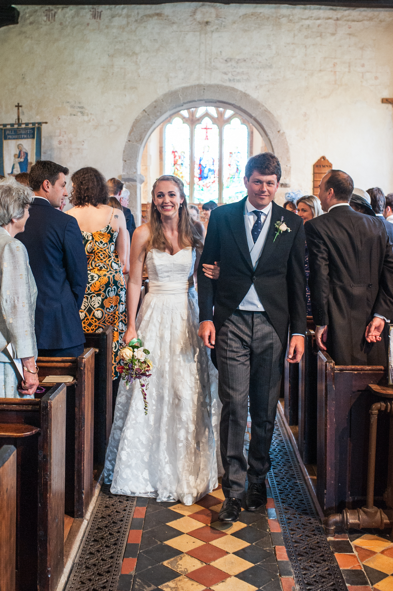 Country Home Wedding, East Sussex, Alexandria Hall Photography (36 of 85).jpg