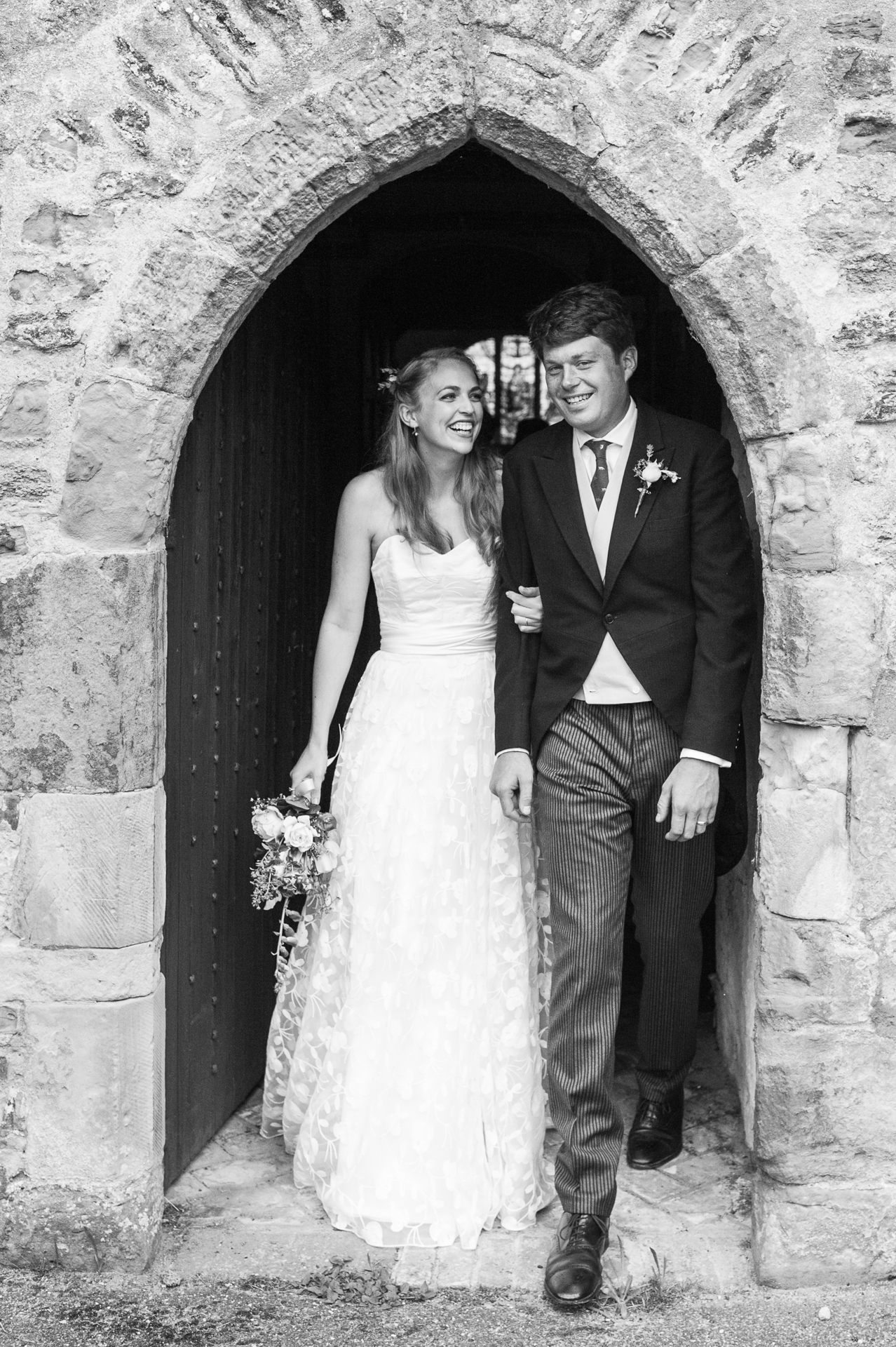 Country Home Wedding, East Sussex, Alexandria Hall Photography (37 of 85).jpg