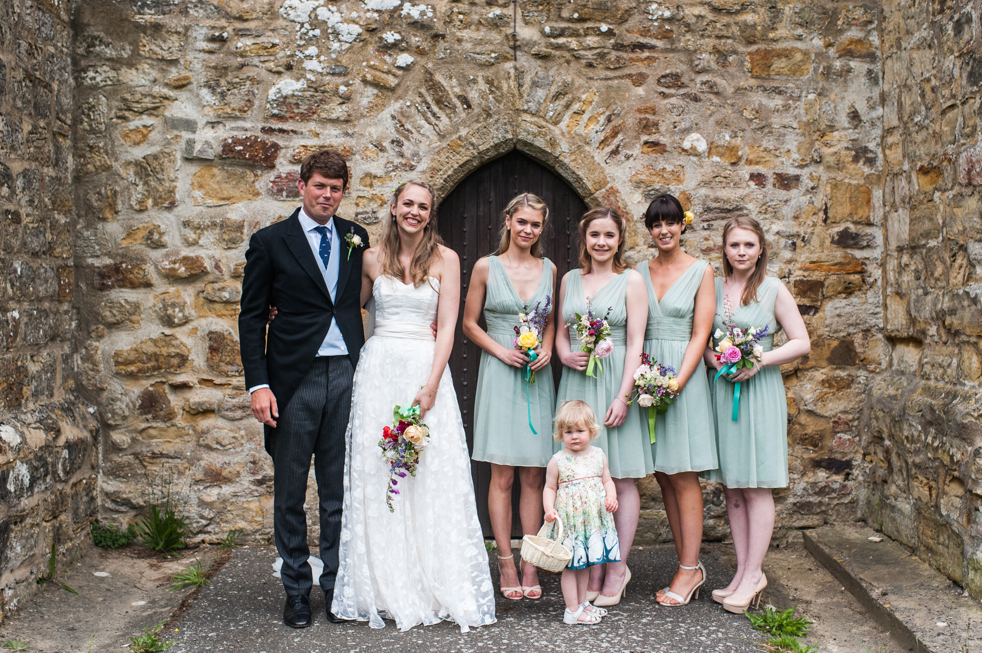 Country Home Wedding, East Sussex, Alexandria Hall Photography (40 of 85).jpg