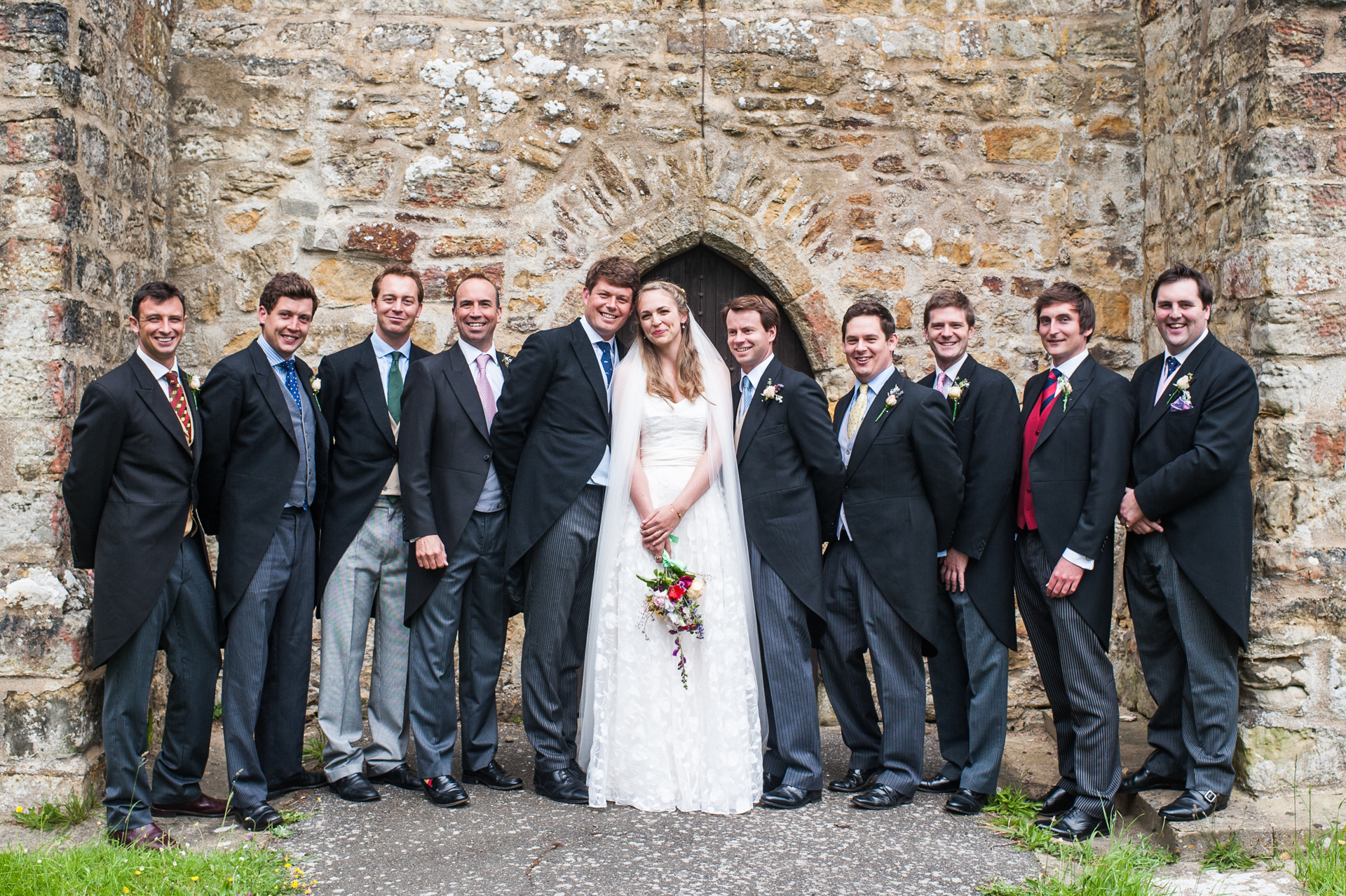 Country Home Wedding, East Sussex, Alexandria Hall Photography (41 of 85).jpg